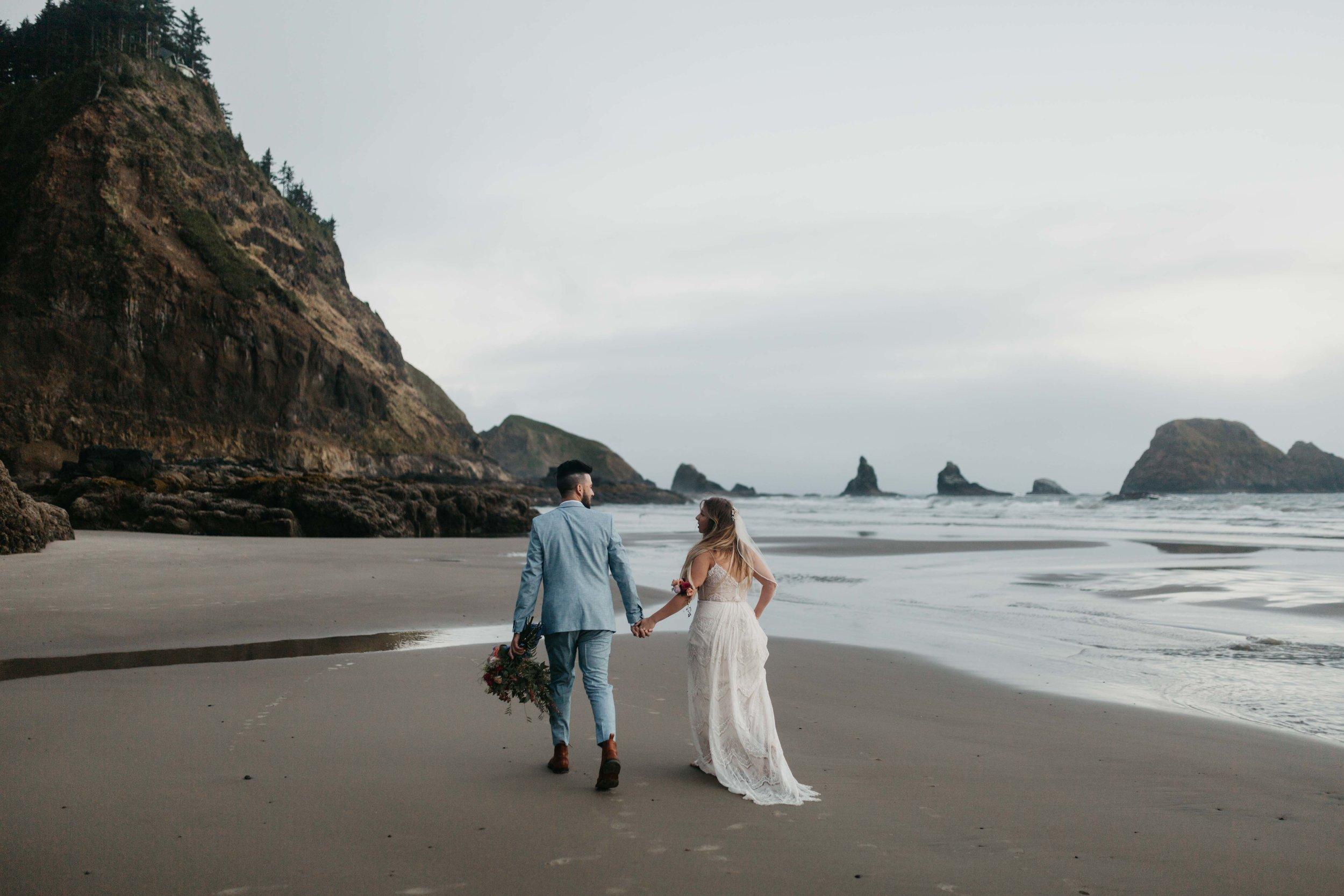 Utah-Wedding-Utah-Photographer-16.jpg