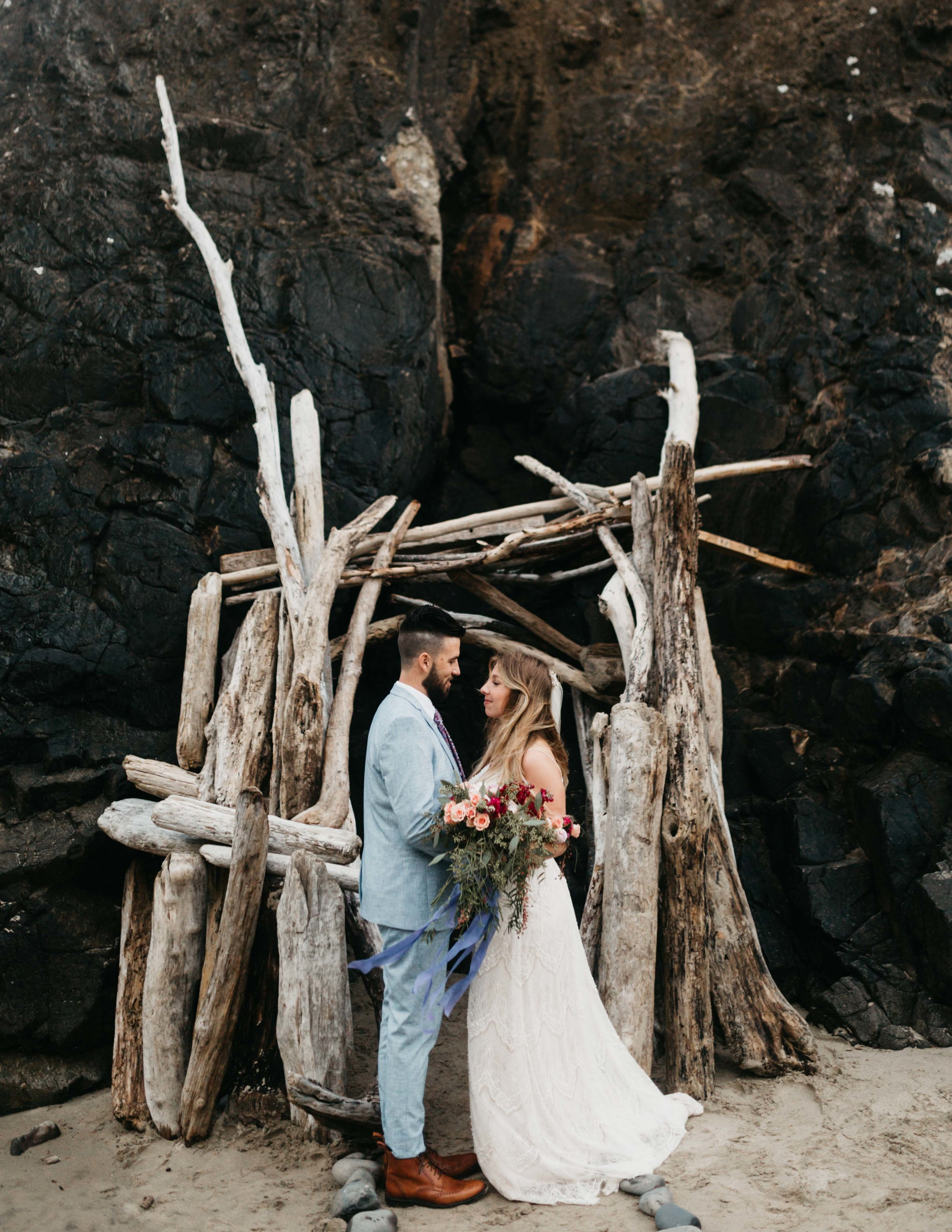 Utah-Wedding-Utah-Photographer-14.jpg