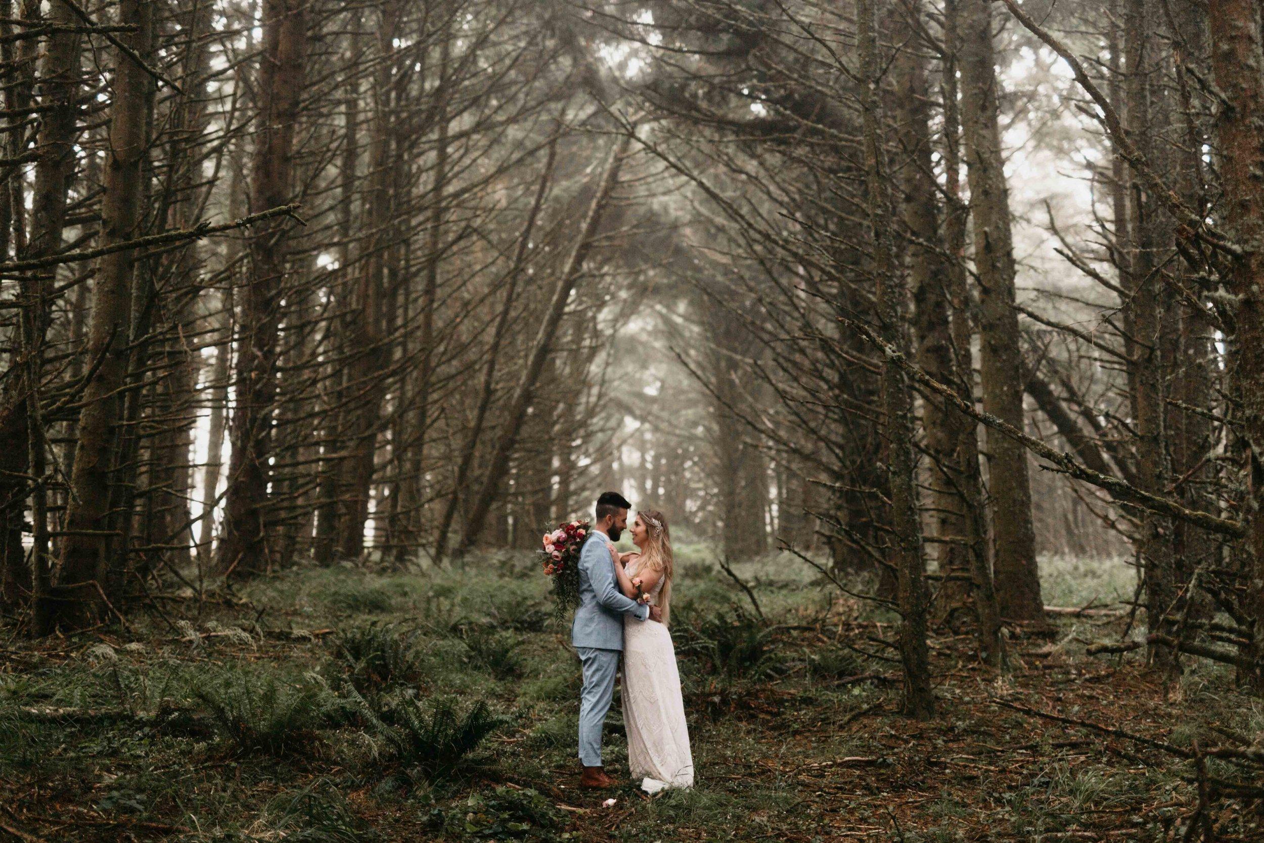 Utah-Wedding-Utah-Photographer-6.jpg