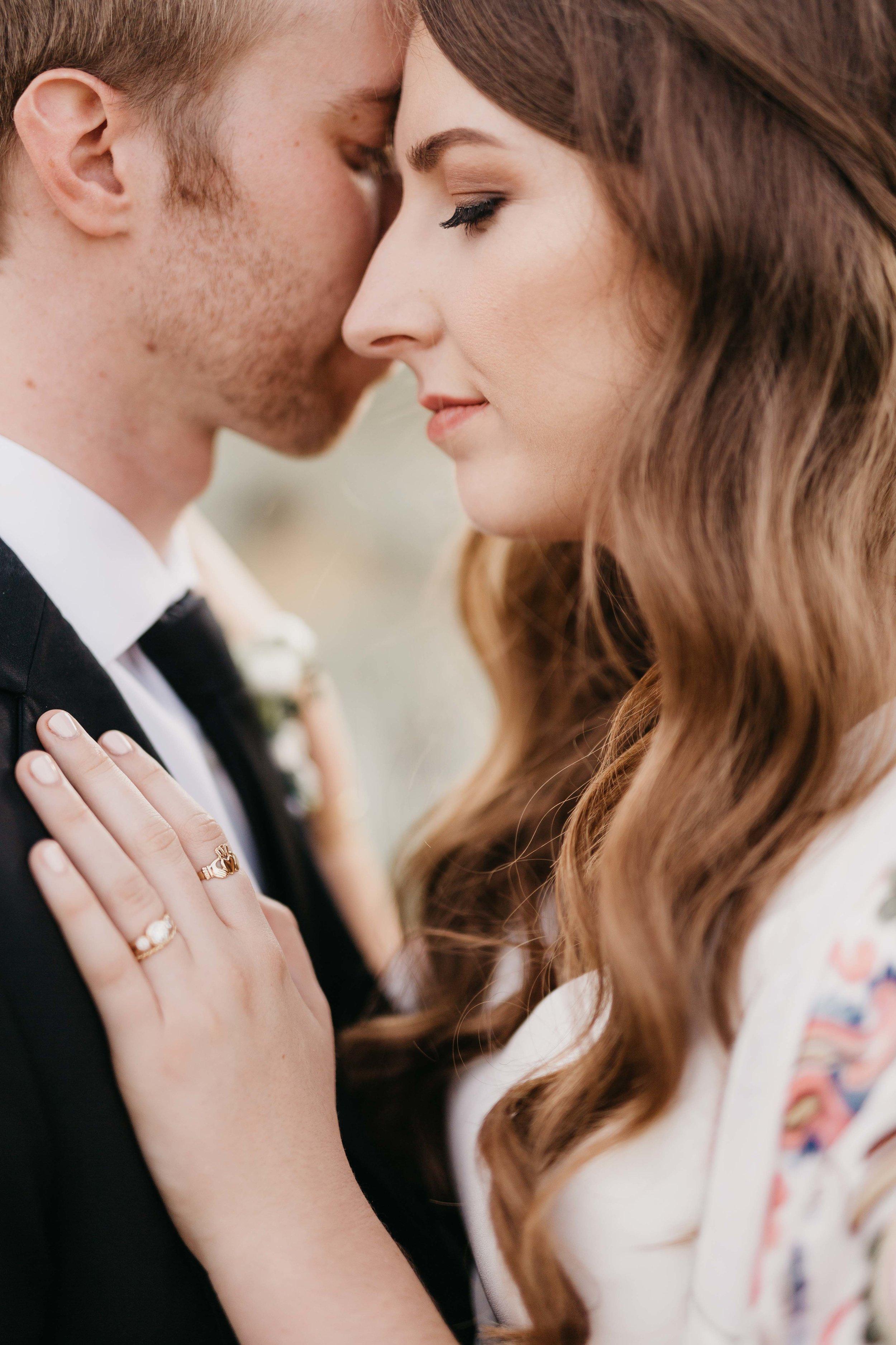 Utah-Wedding-Utah-Photographer-13.jpg