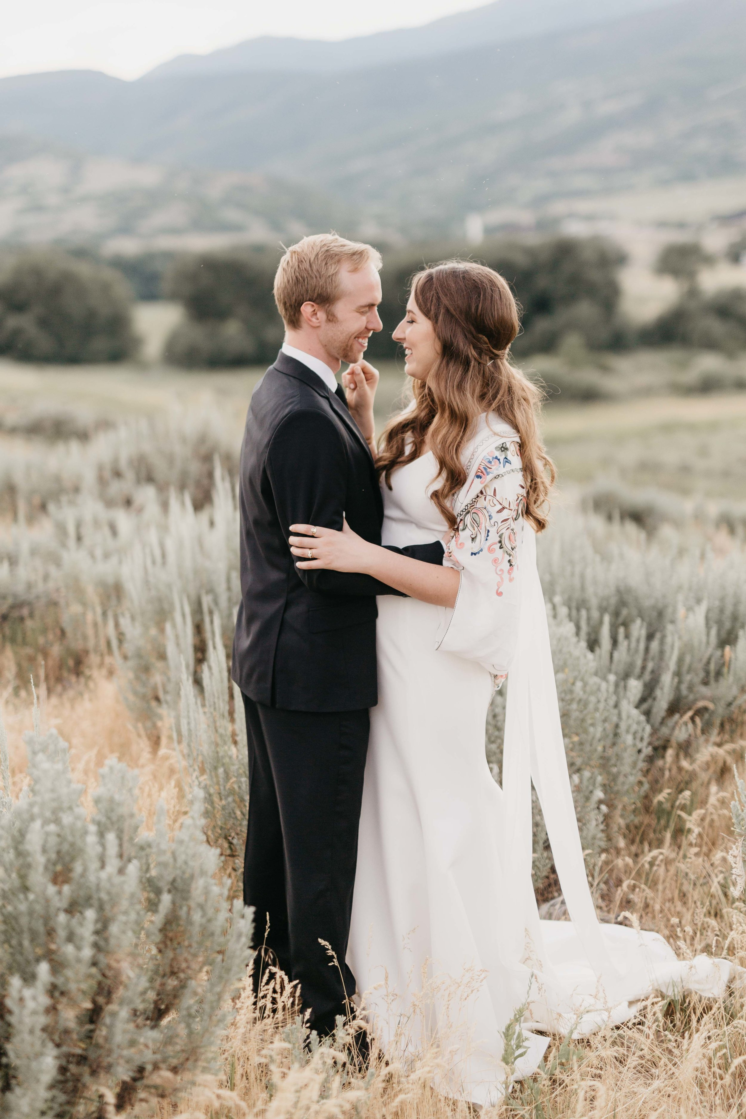 Utah-Wedding-Utah-Photographer-12.jpg