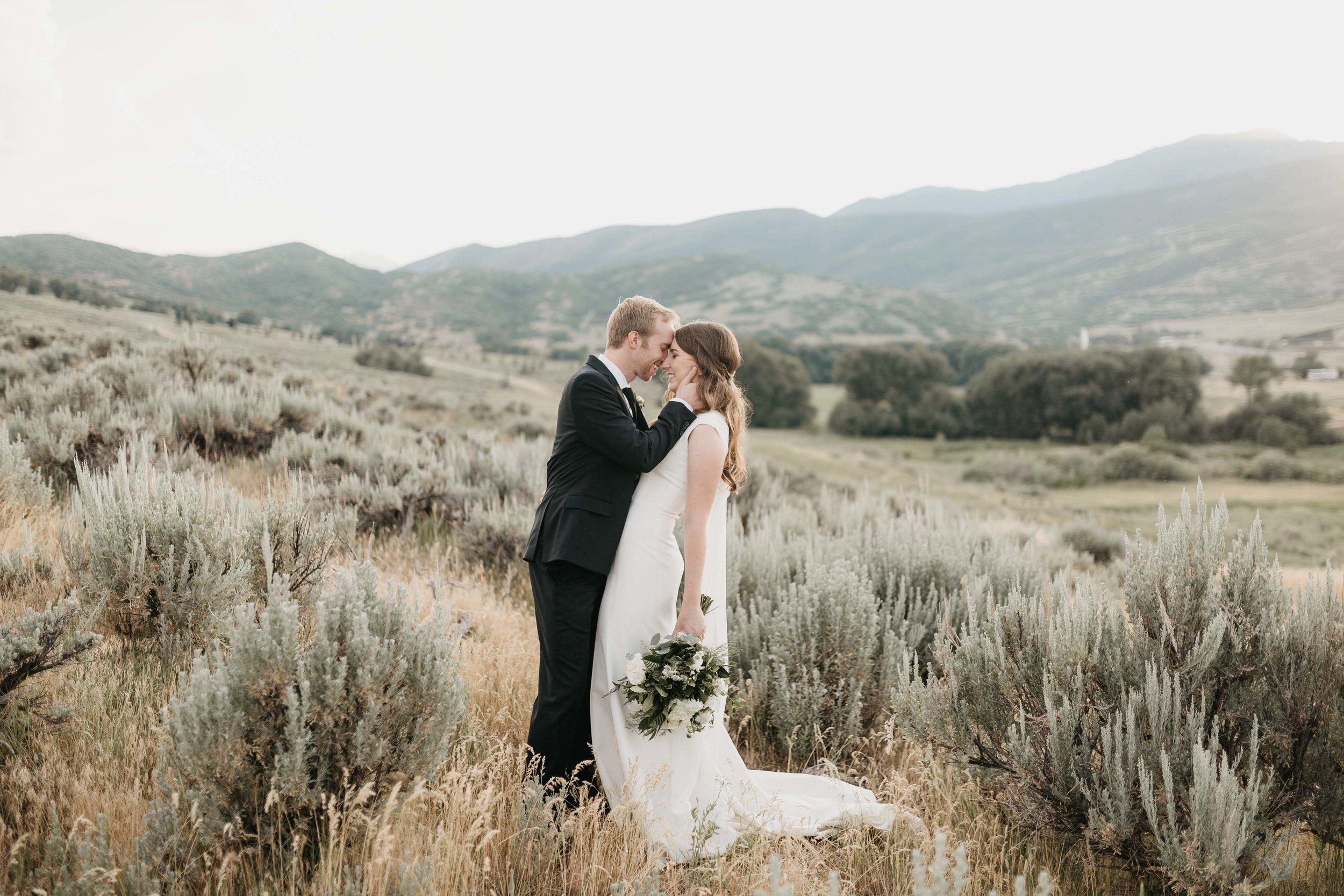 Utah-Wedding-Utah-Photographer-11.jpg
