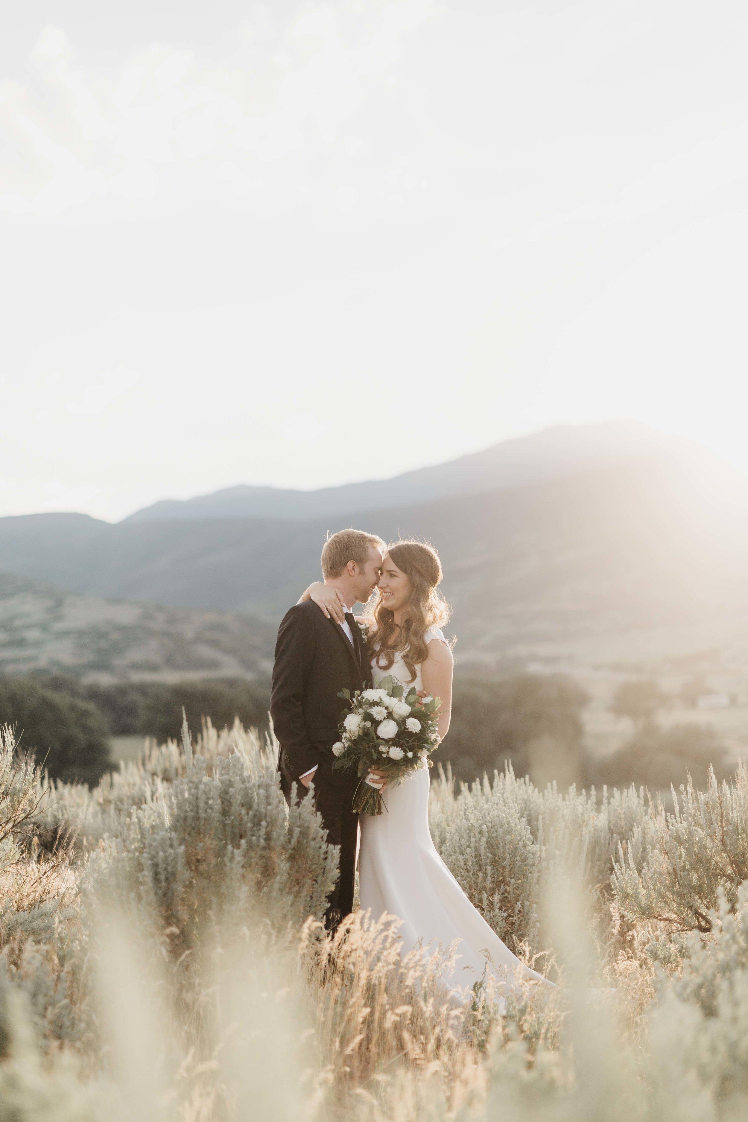 Utah-Wedding-Utah-Photographer-9.jpg