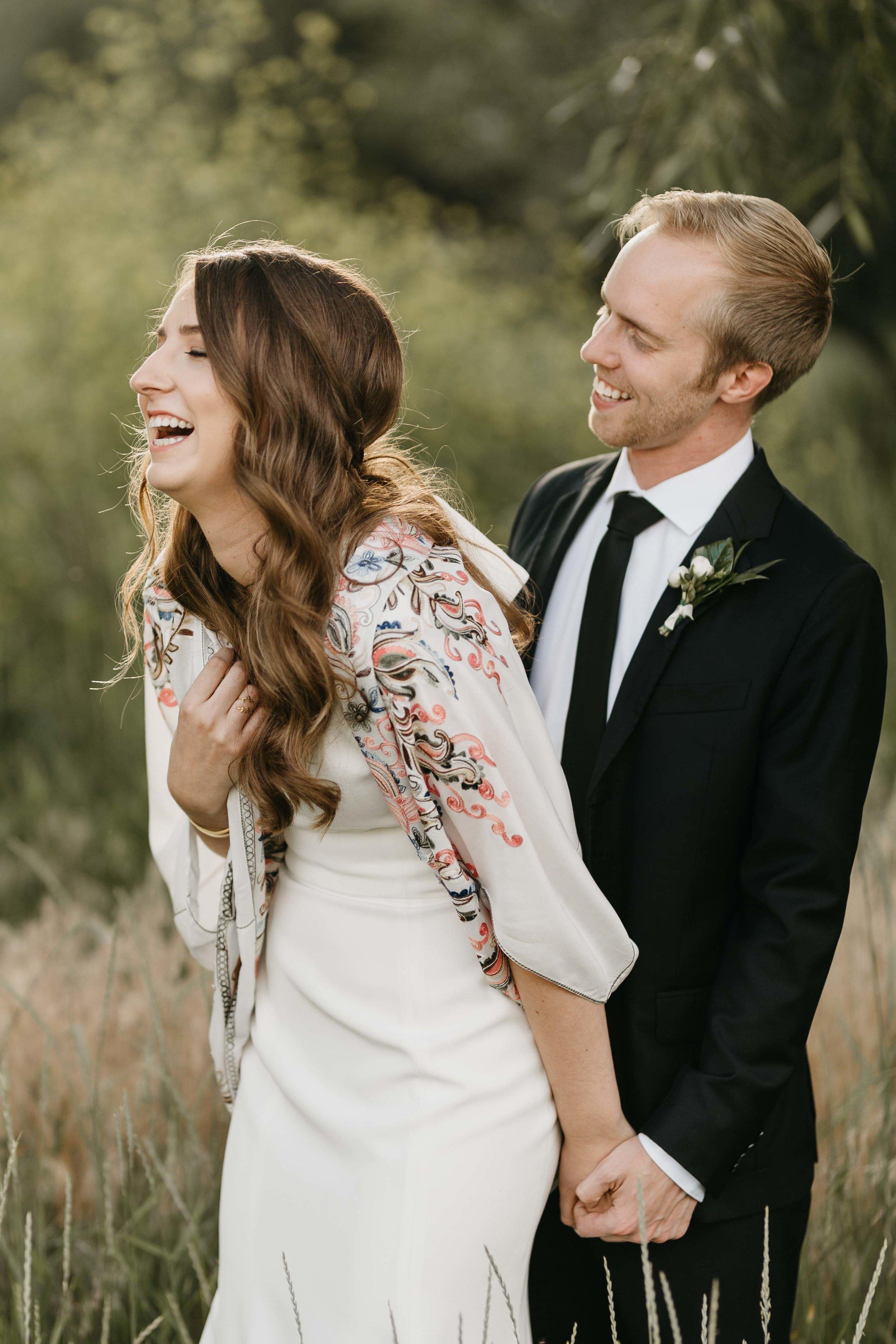 Utah-Wedding-Utah-Photographer-3.jpg