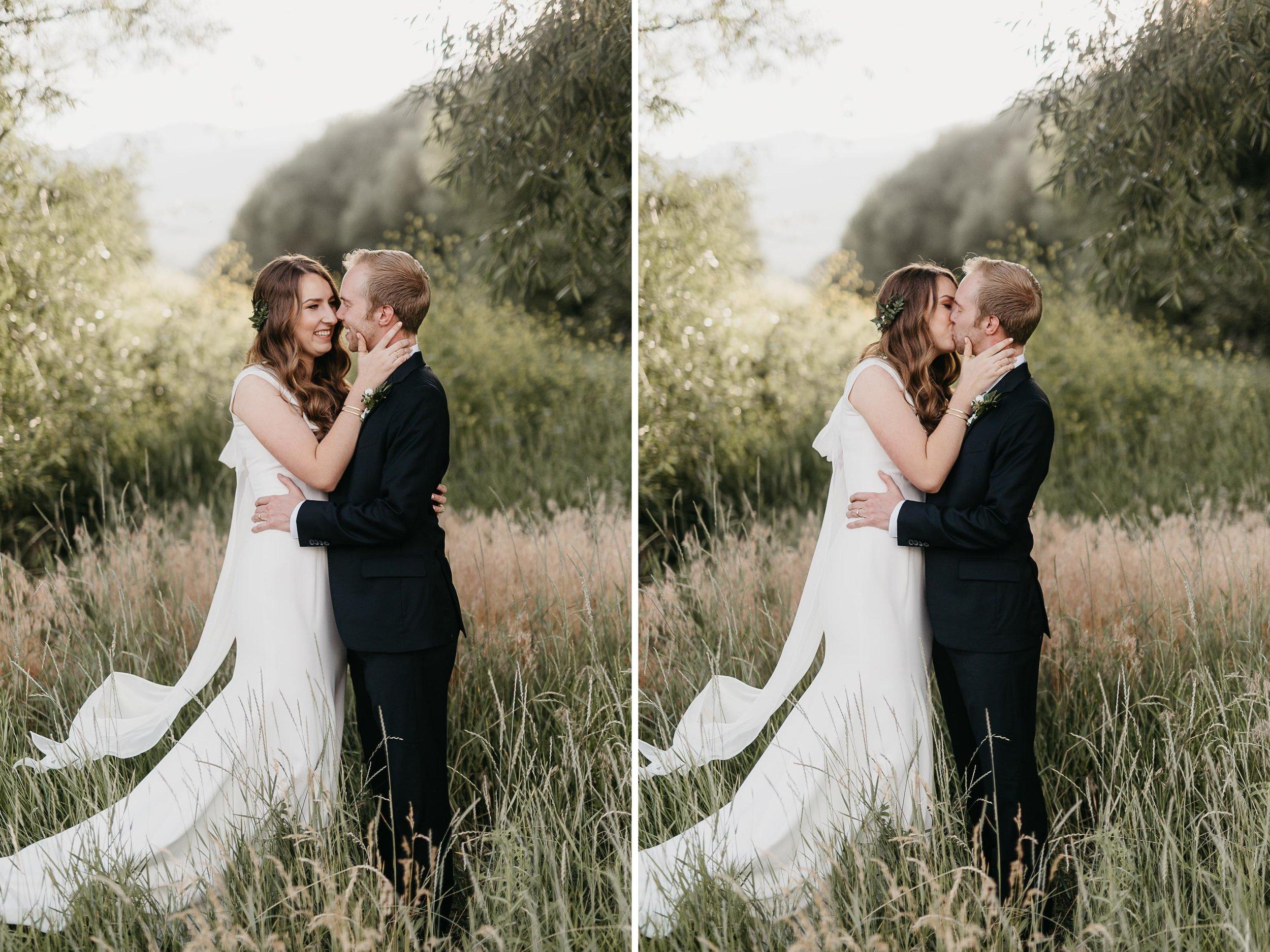 Park-City-Wedding-Photographer-05.jpg