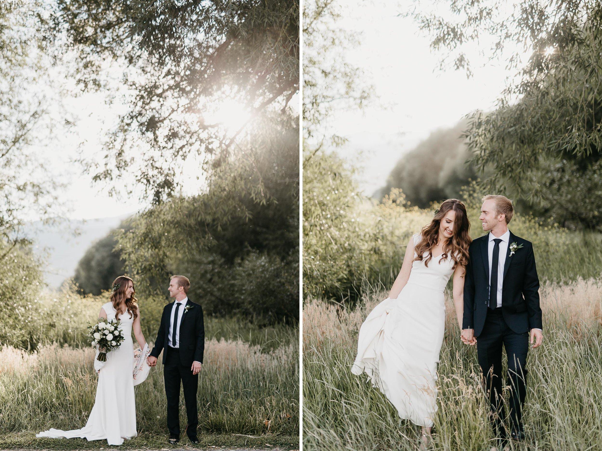 Park-City-Wedding-Photographer-06.jpg