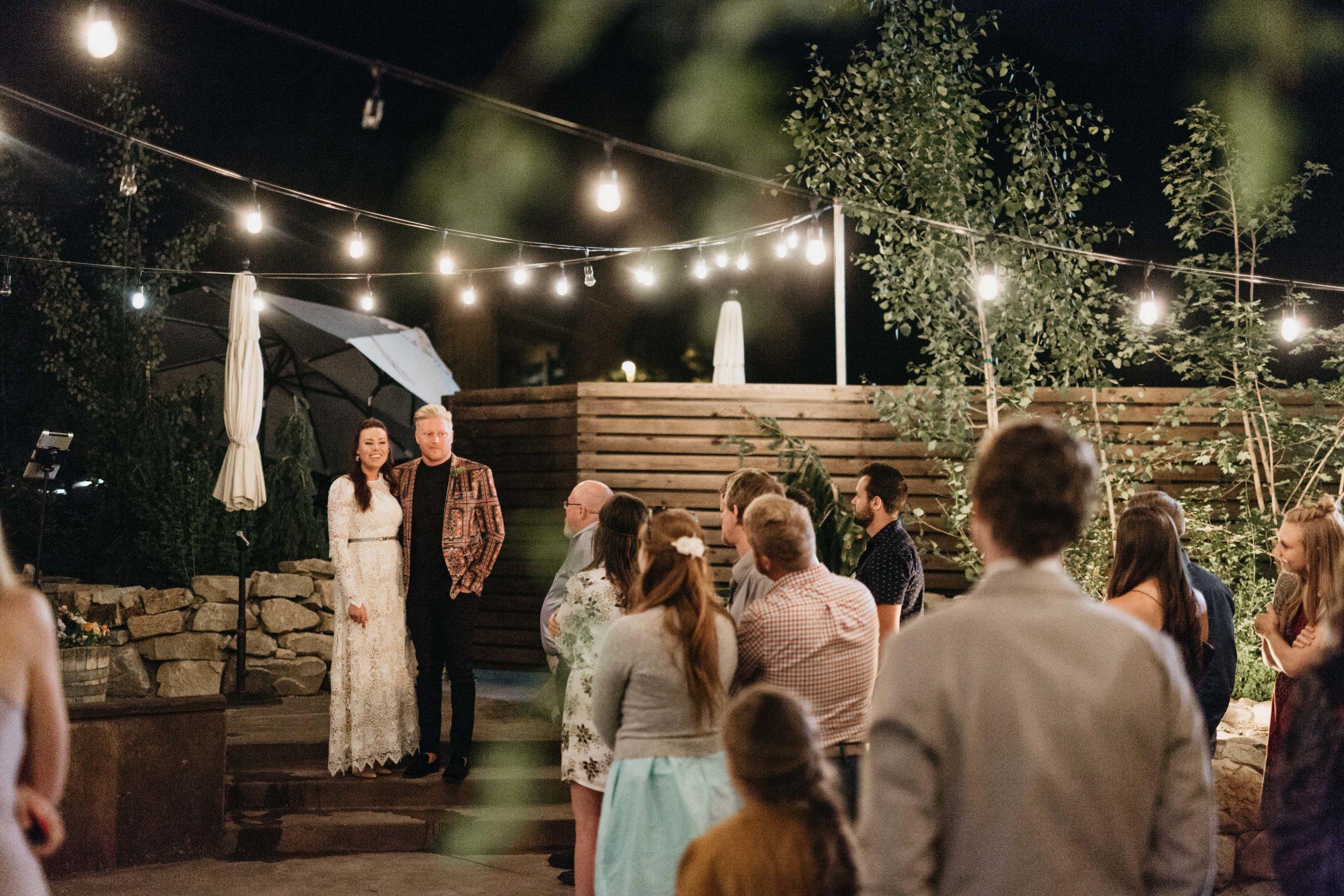 Utah-Wedding-Utah-Photographer-90.jpg