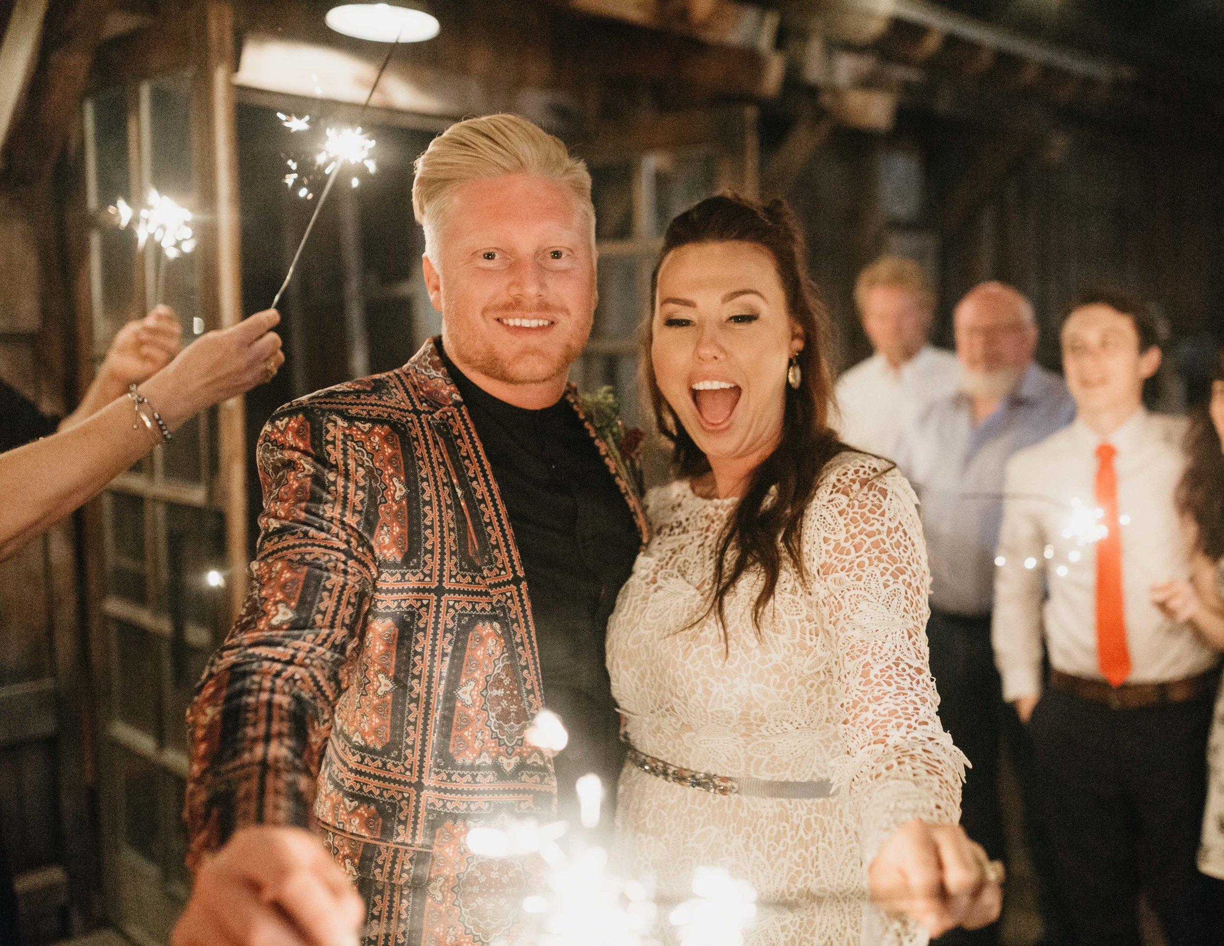 Utah-Wedding-Utah-Photographer-89.jpg