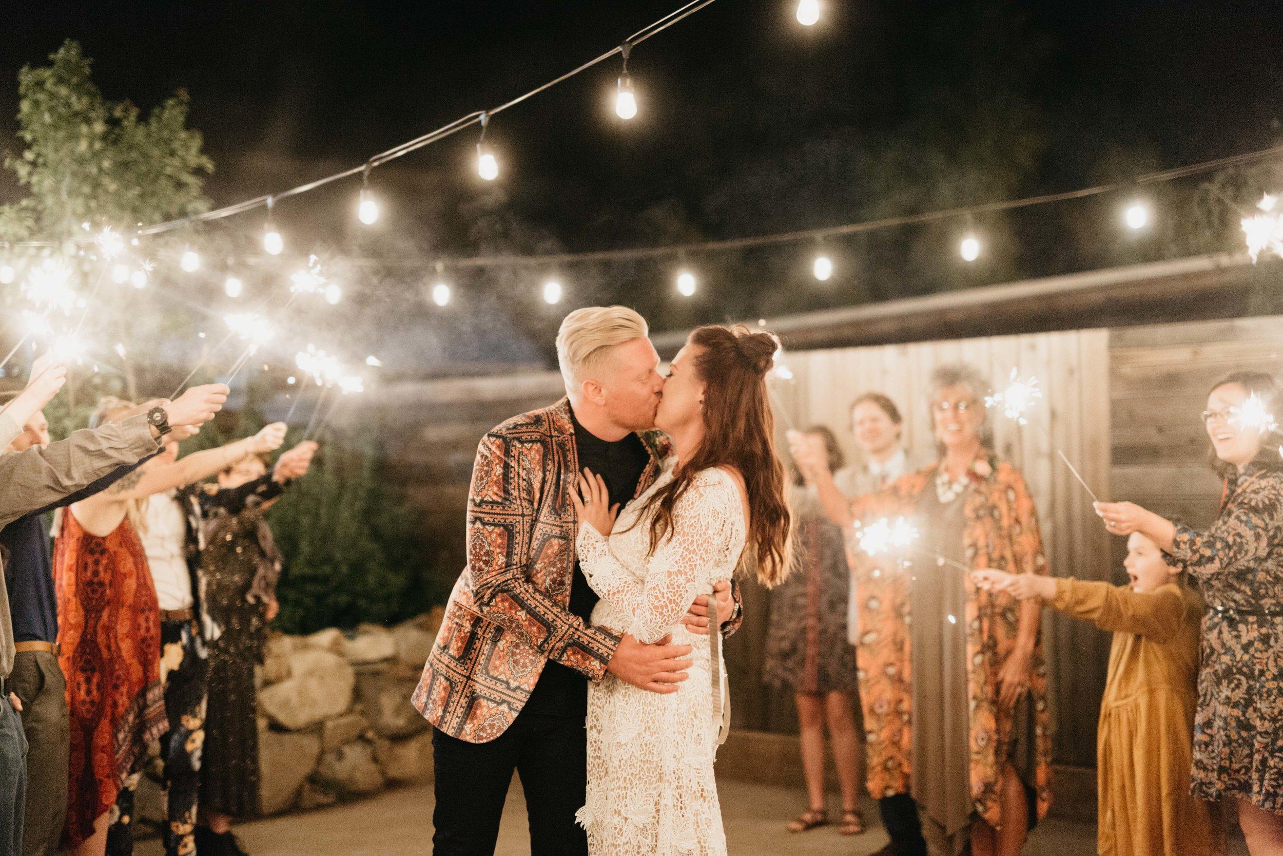 Utah-Wedding-Utah-Photographer-88.jpg