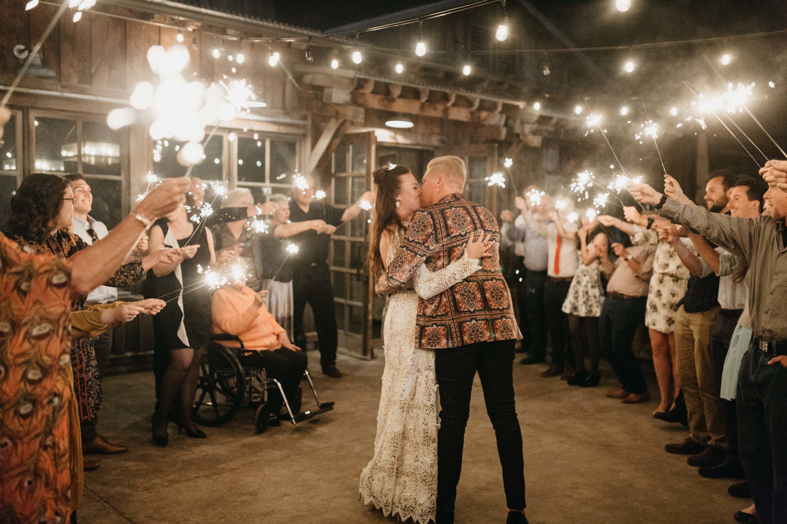 Utah-Wedding-Utah-Photographer-87.jpg