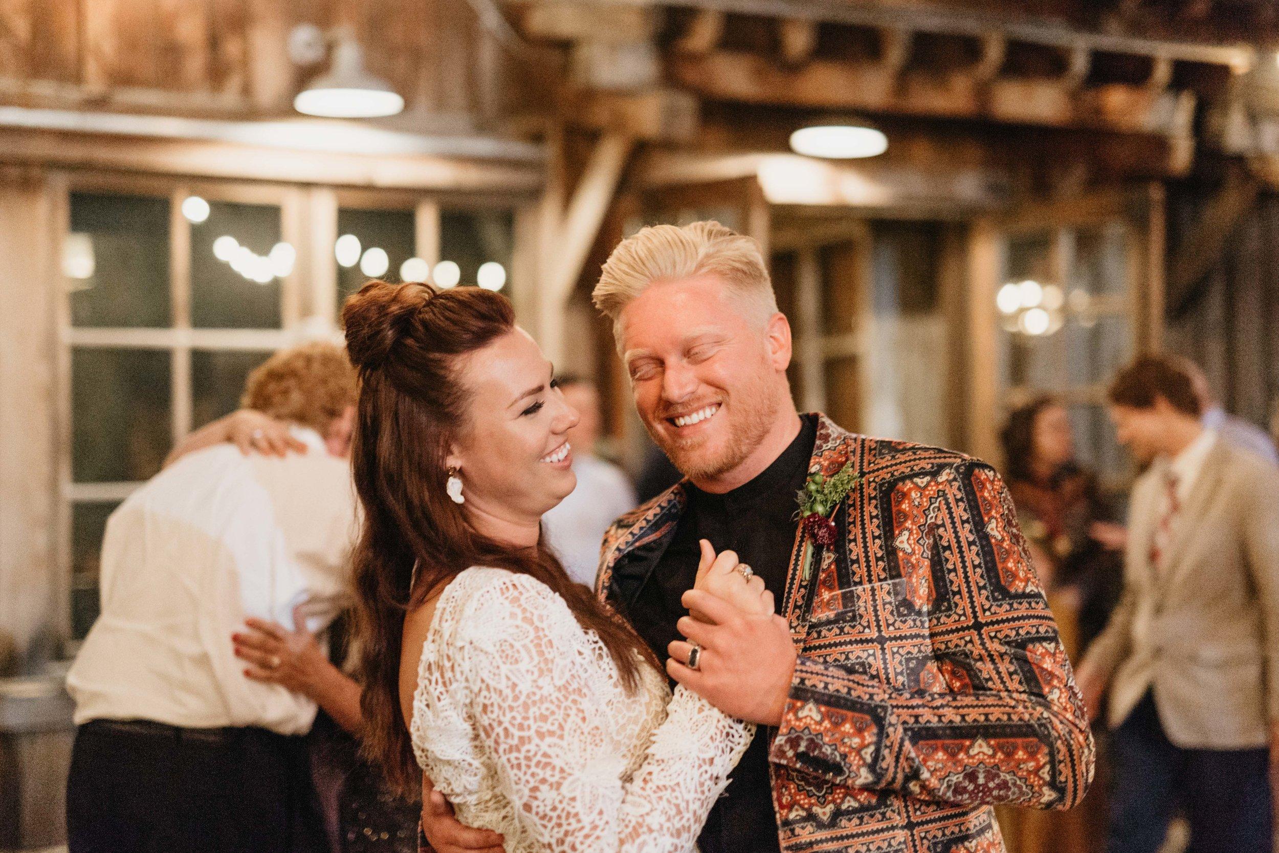 Utah-Wedding-Utah-Photographer-84.jpg
