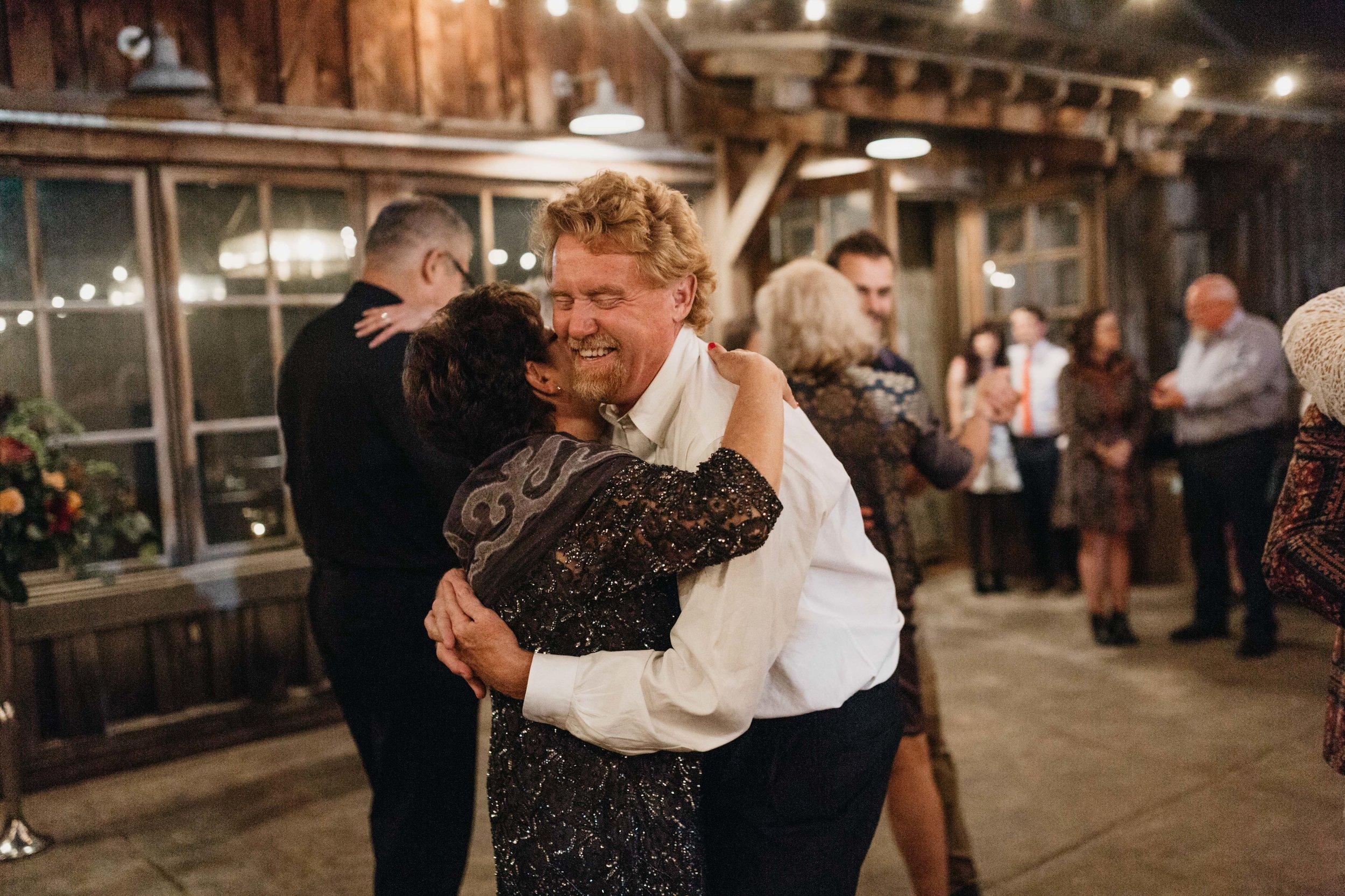 Utah-Wedding-Utah-Photographer-86.jpg