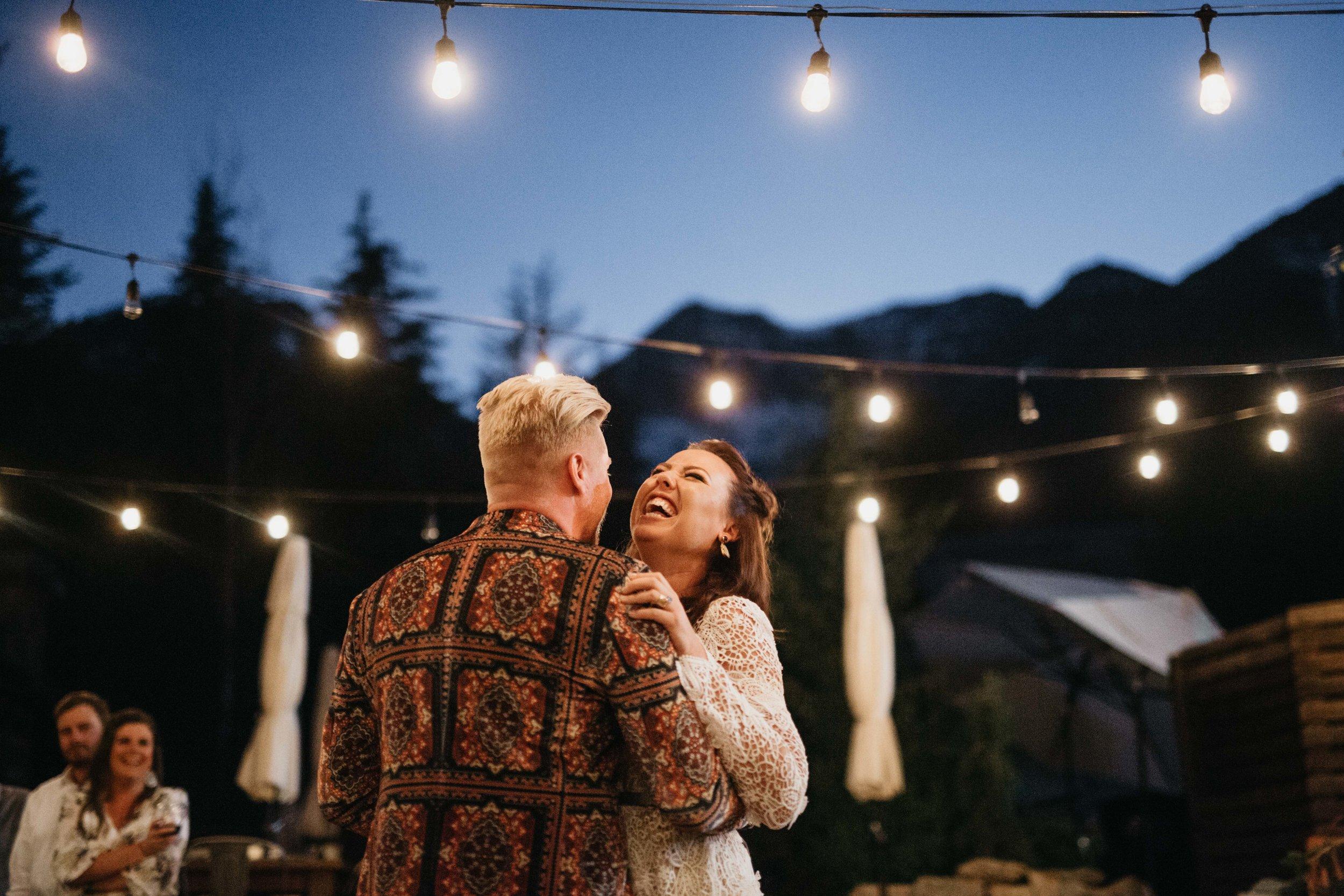 Utah-Wedding-Utah-Photographer-83.jpg