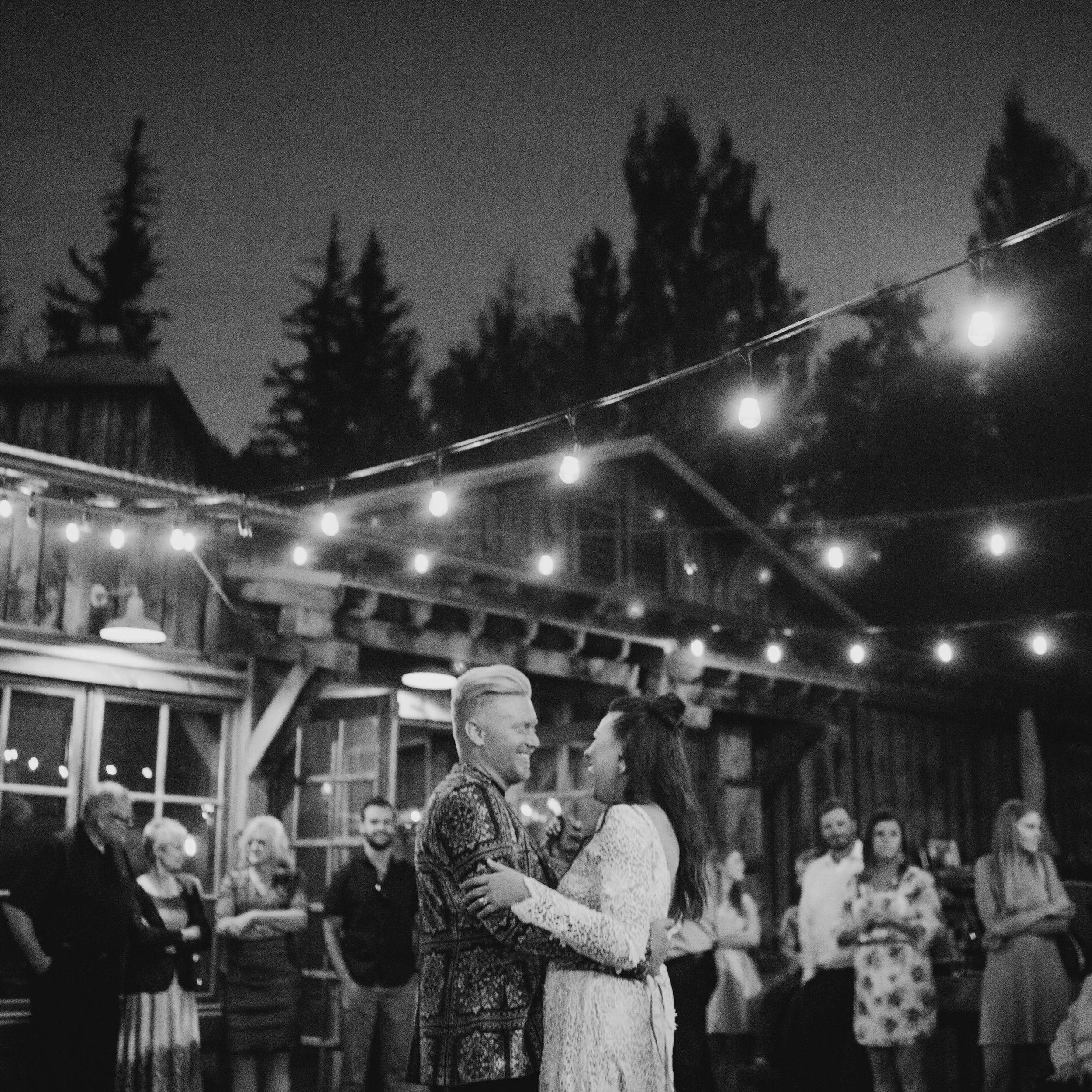 Utah-Wedding-Utah-Photographer-85.jpg