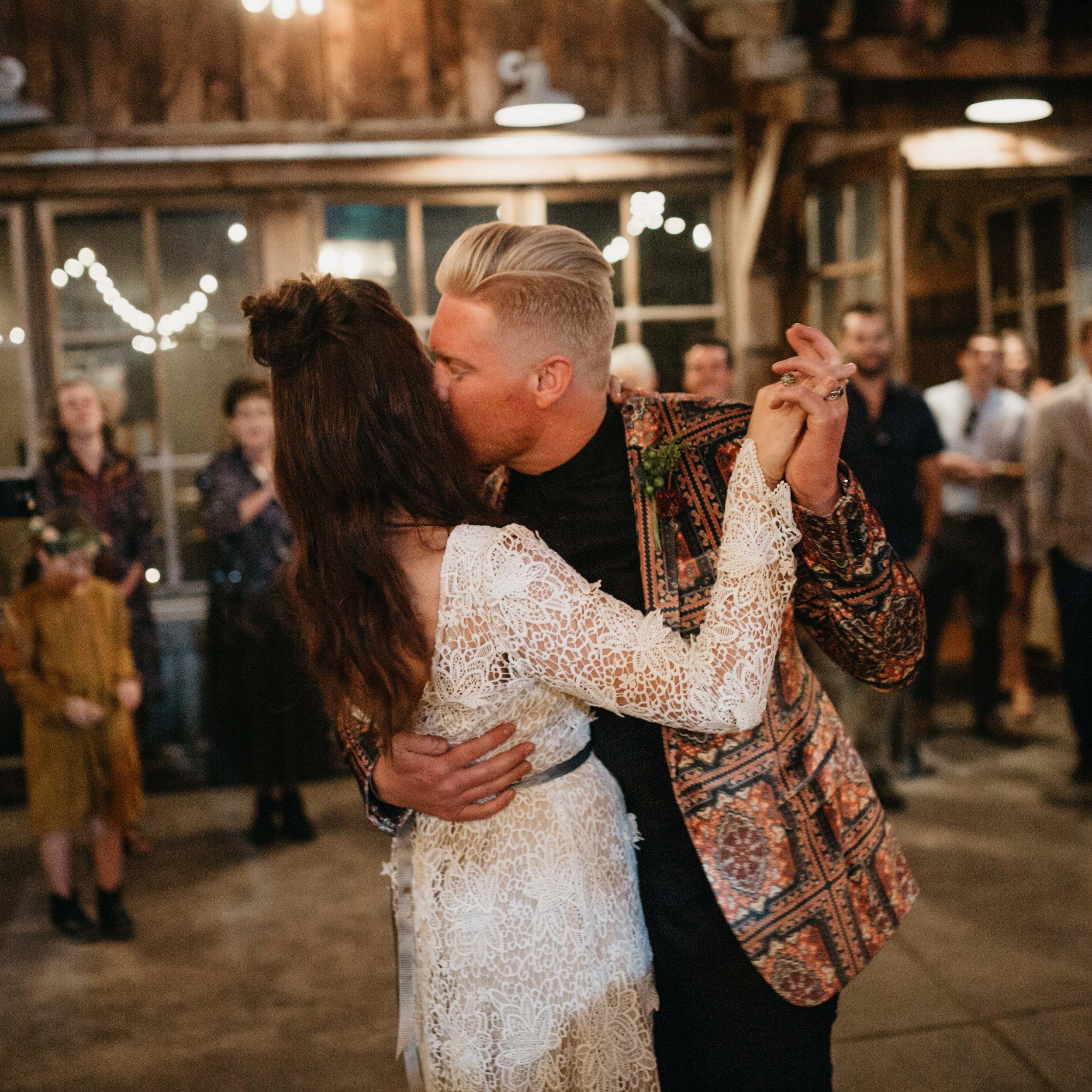 Utah-Wedding-Utah-Photographer-82.jpg