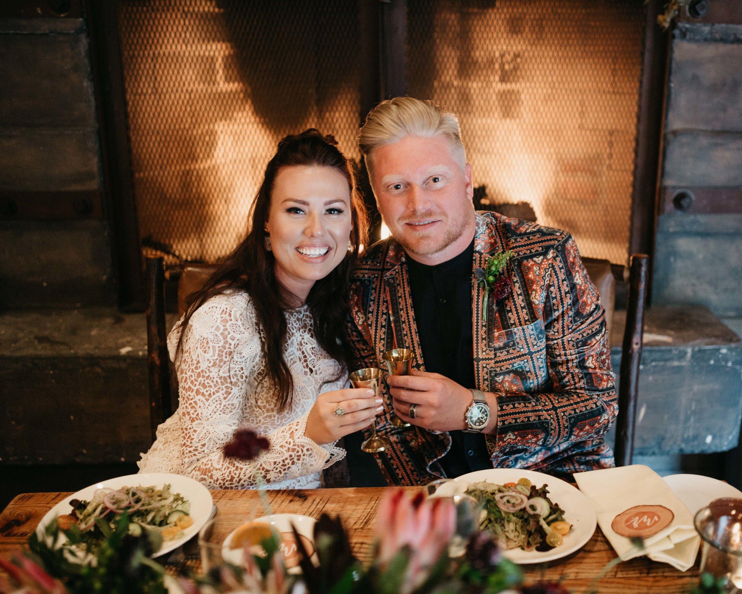 Utah-Wedding-Utah-Photographer-79.jpg