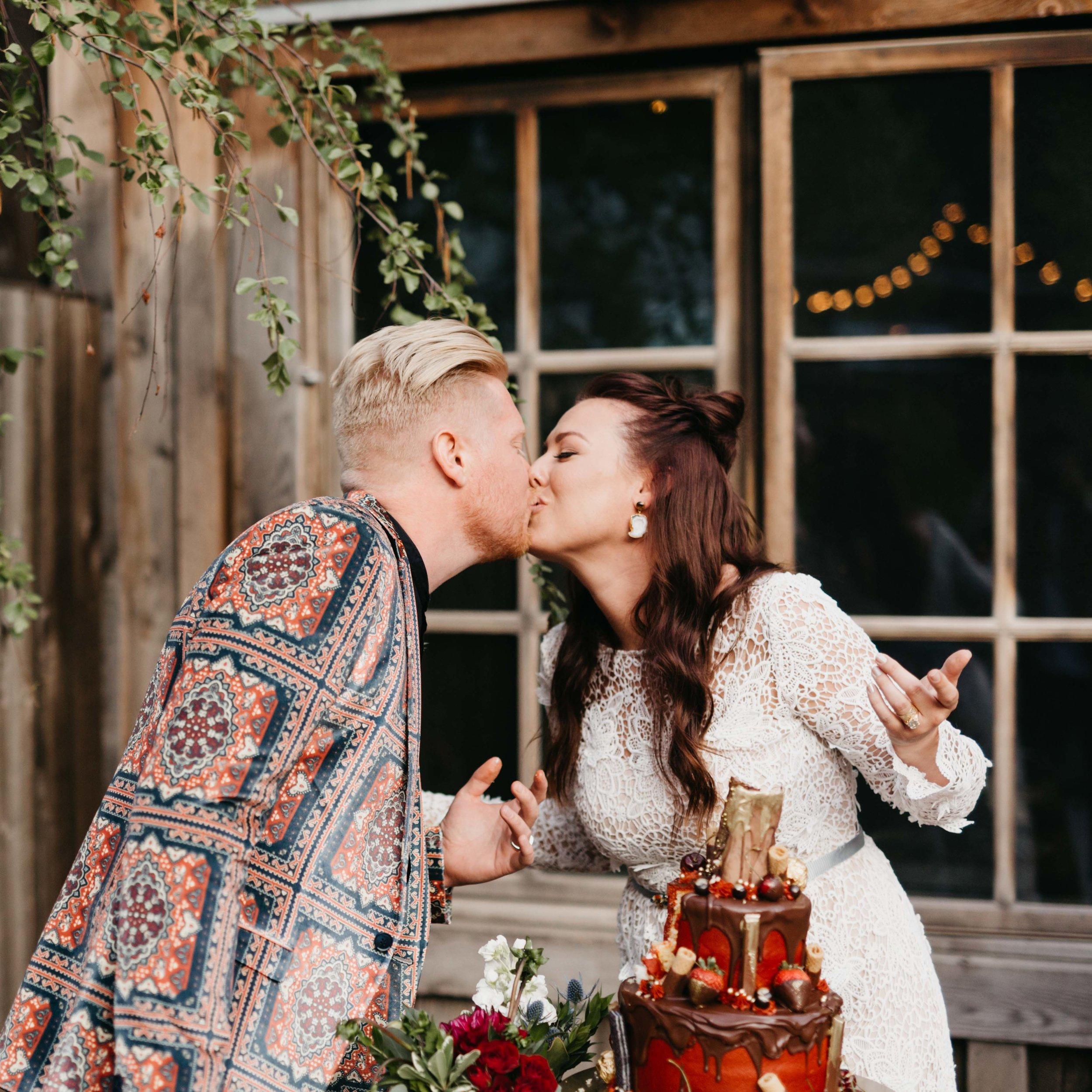 Utah-Wedding-Utah-Photographer-78.jpg