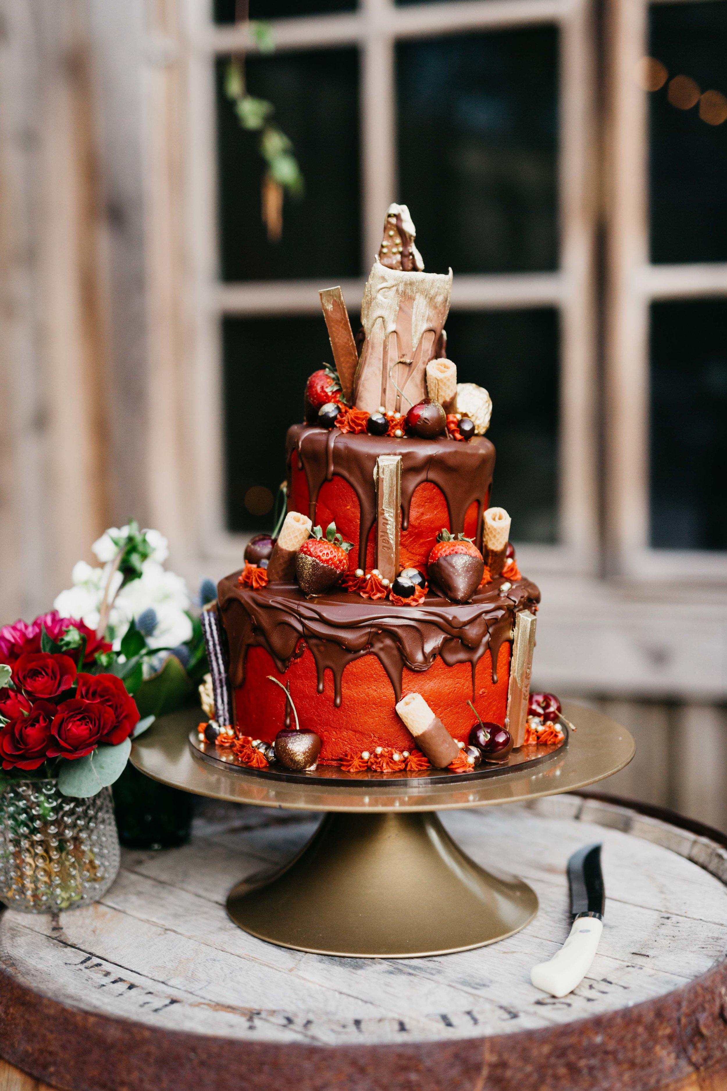Utah-Wedding-Utah-Photographer-77.jpg