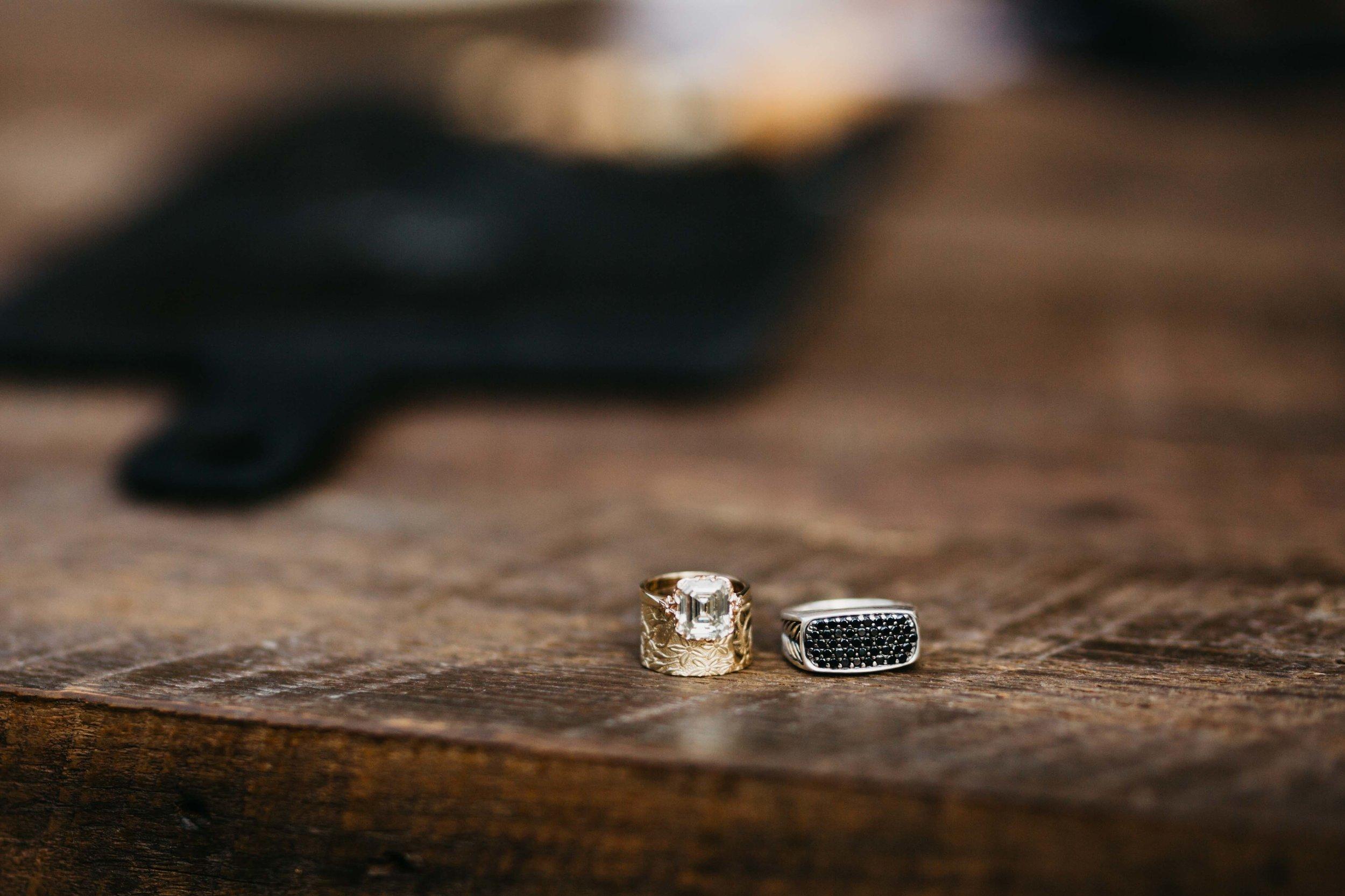 Utah-Wedding-Utah-Photographer-75.jpg