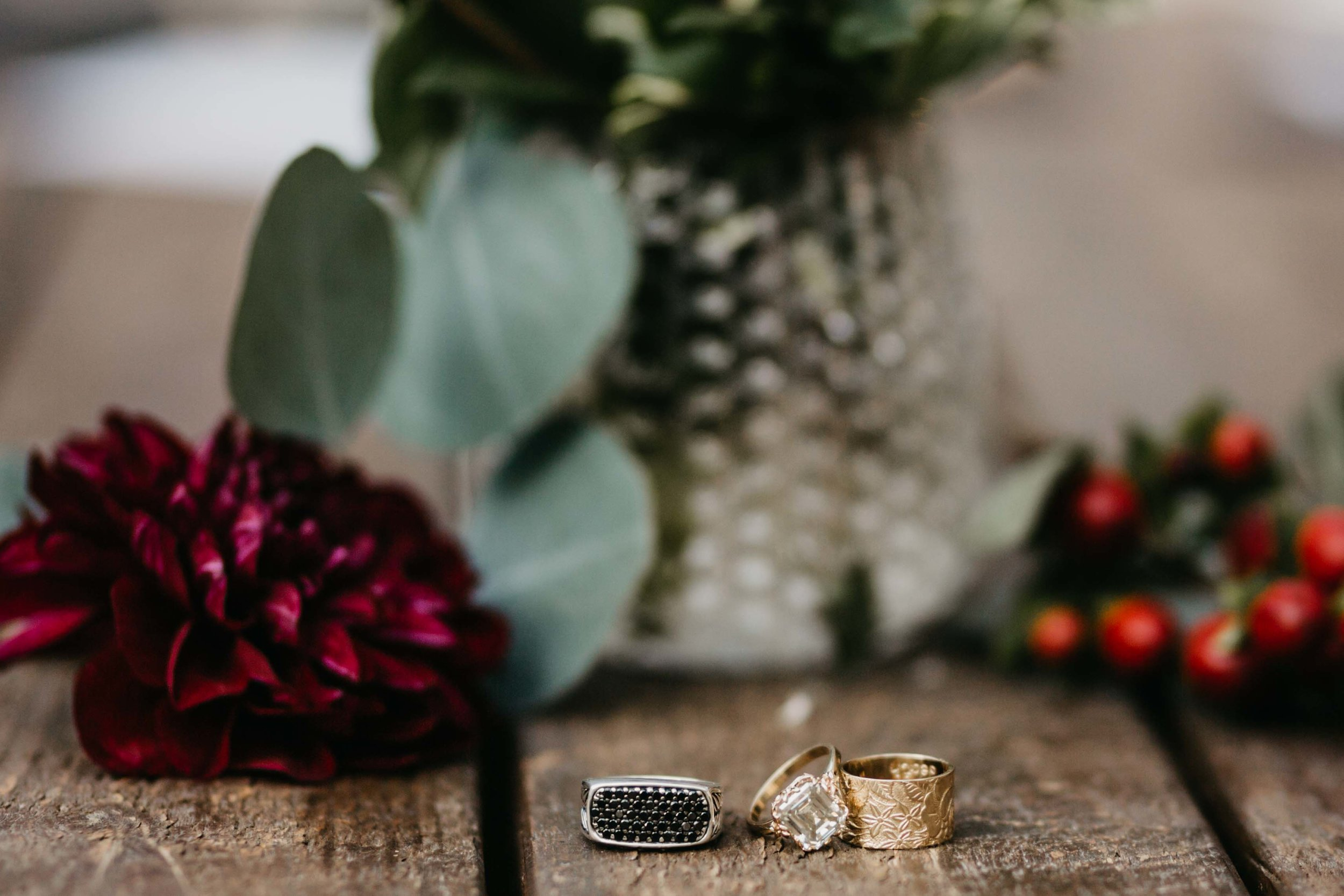 Utah-Wedding-Utah-Photographer-74.jpg
