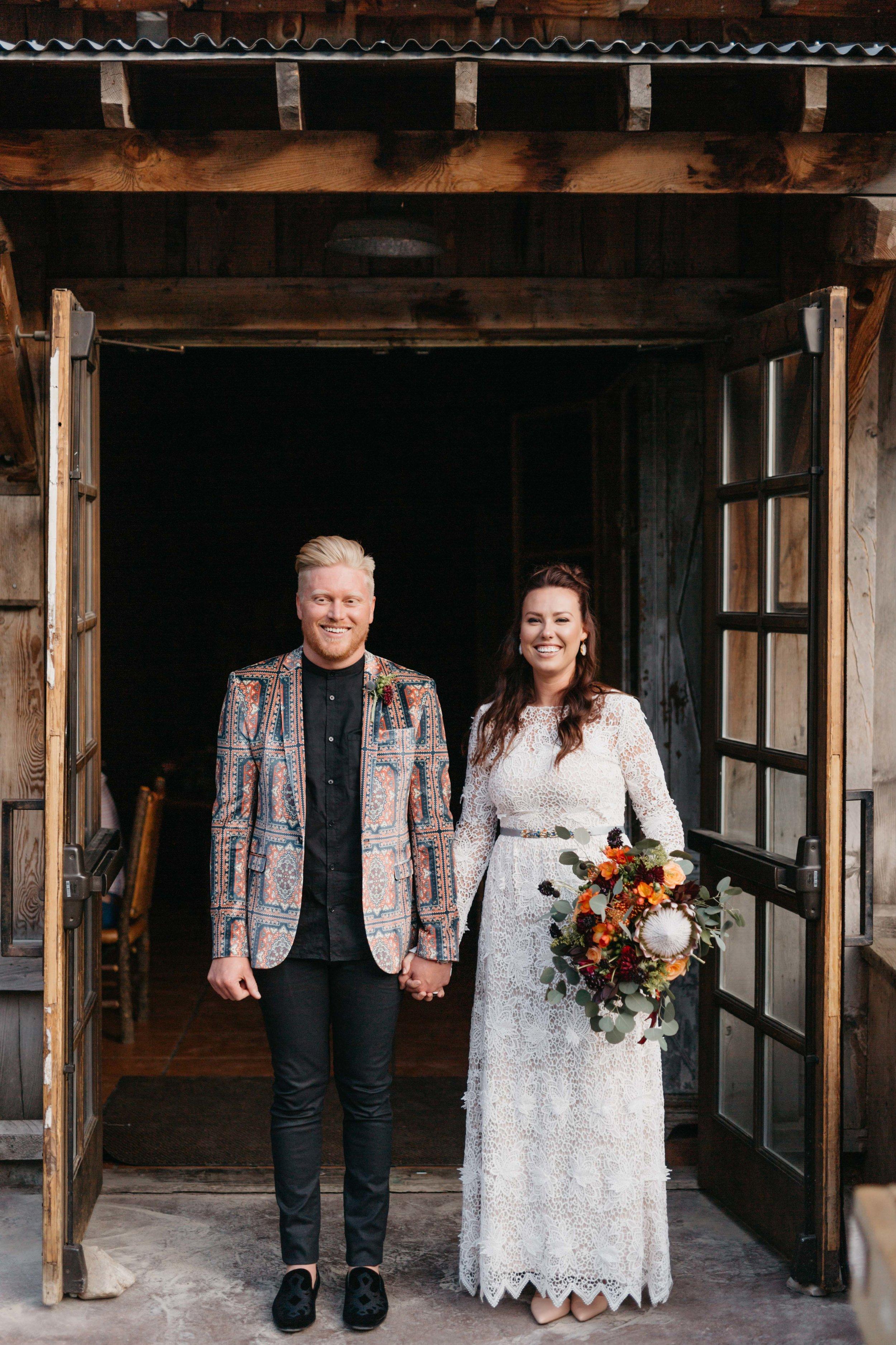 Utah-Wedding-Utah-Photographer-72.jpg