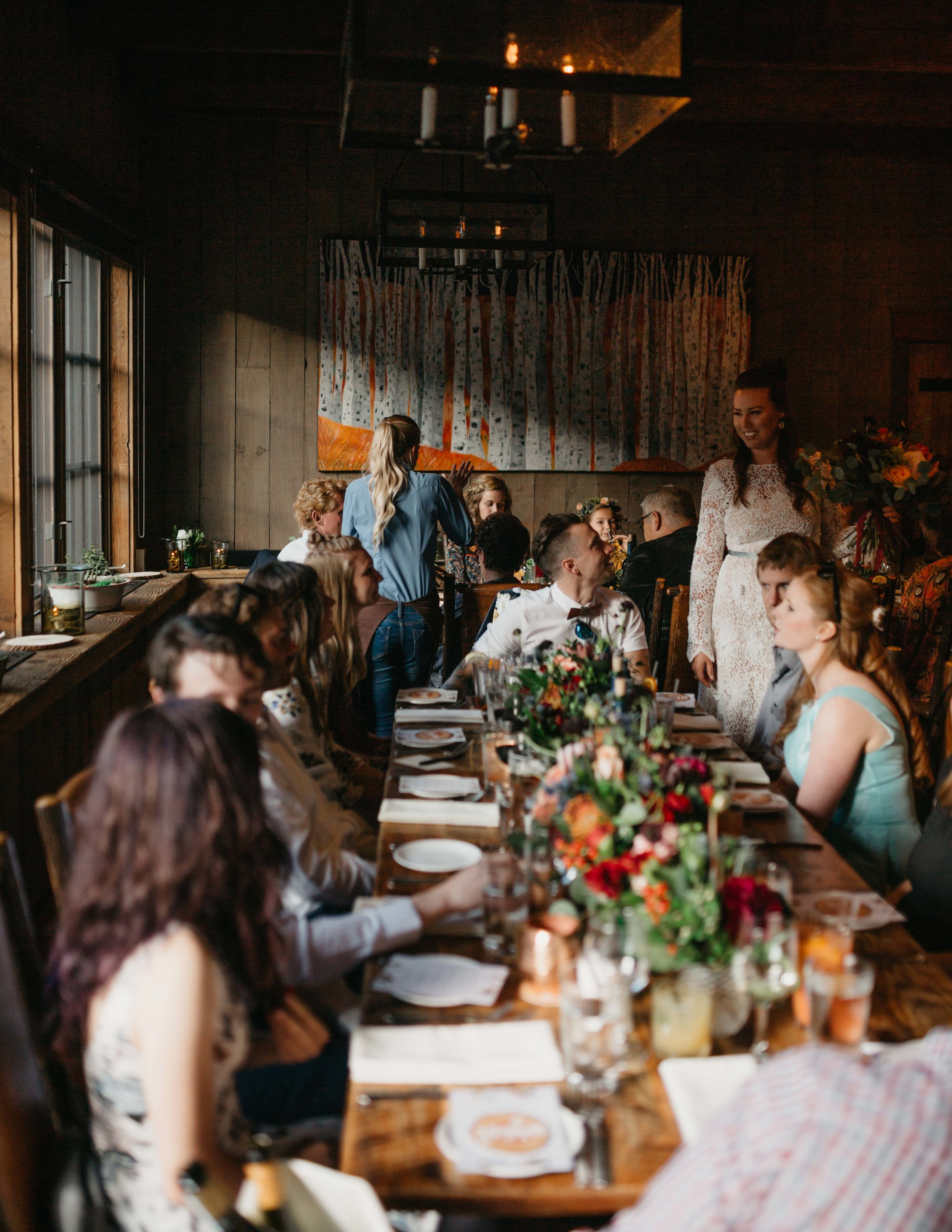 Utah-Wedding-Utah-Photographer-69.jpg