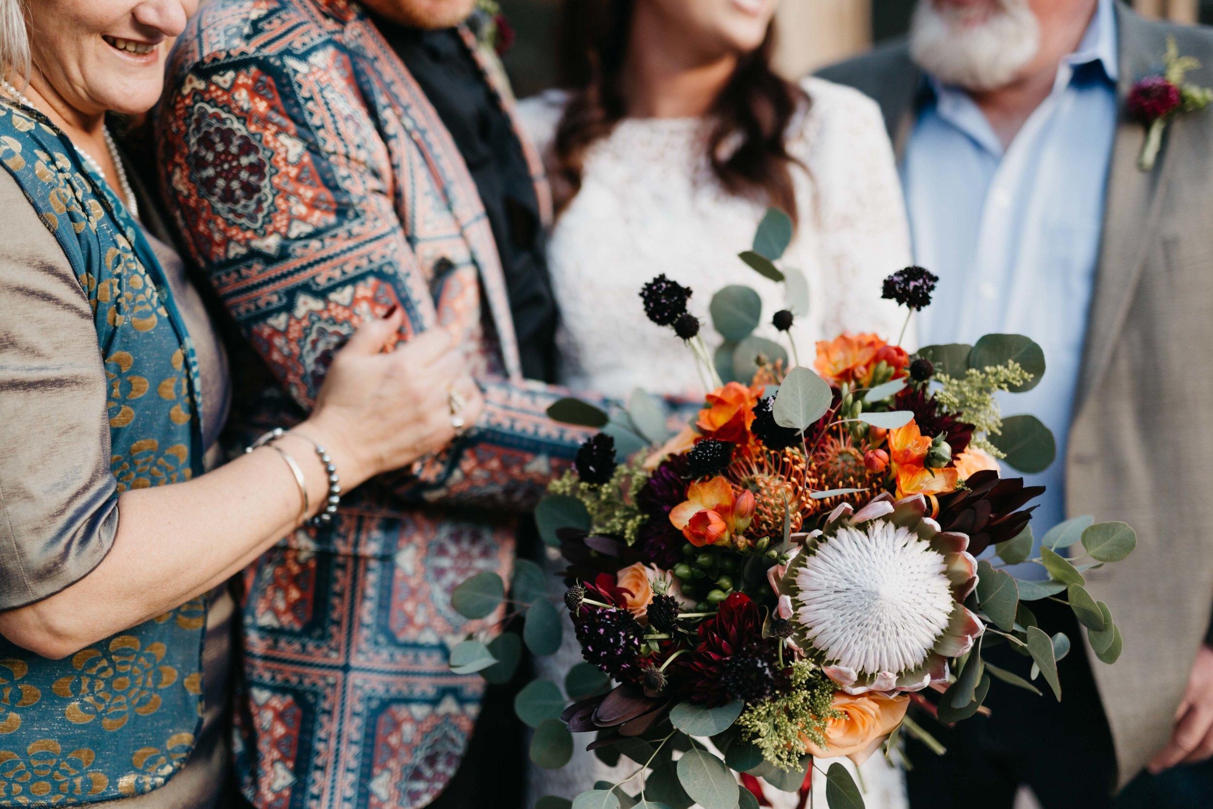 Utah-Wedding-Utah-Photographer-67.jpg