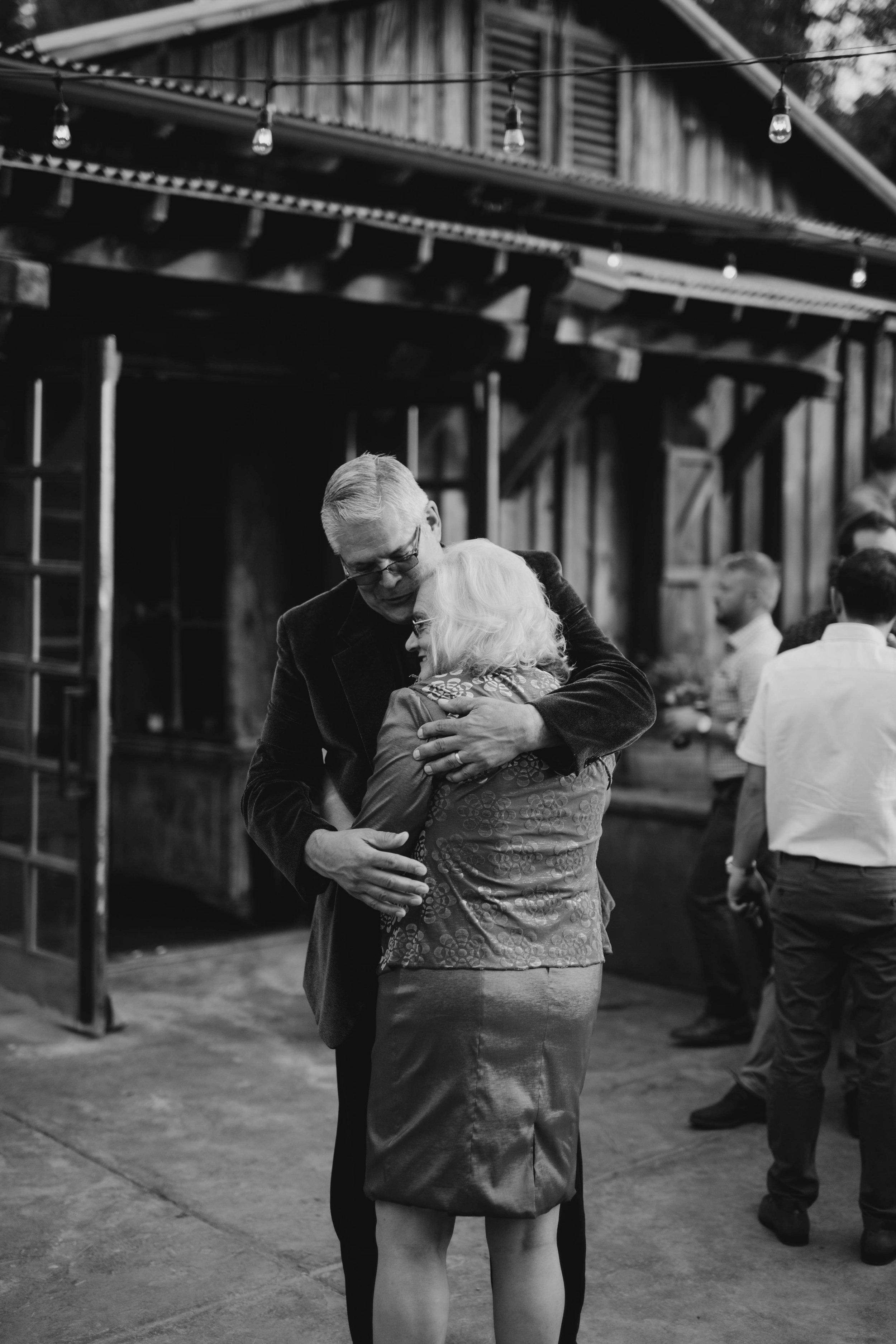 Utah-Wedding-Utah-Photographer-66.jpg