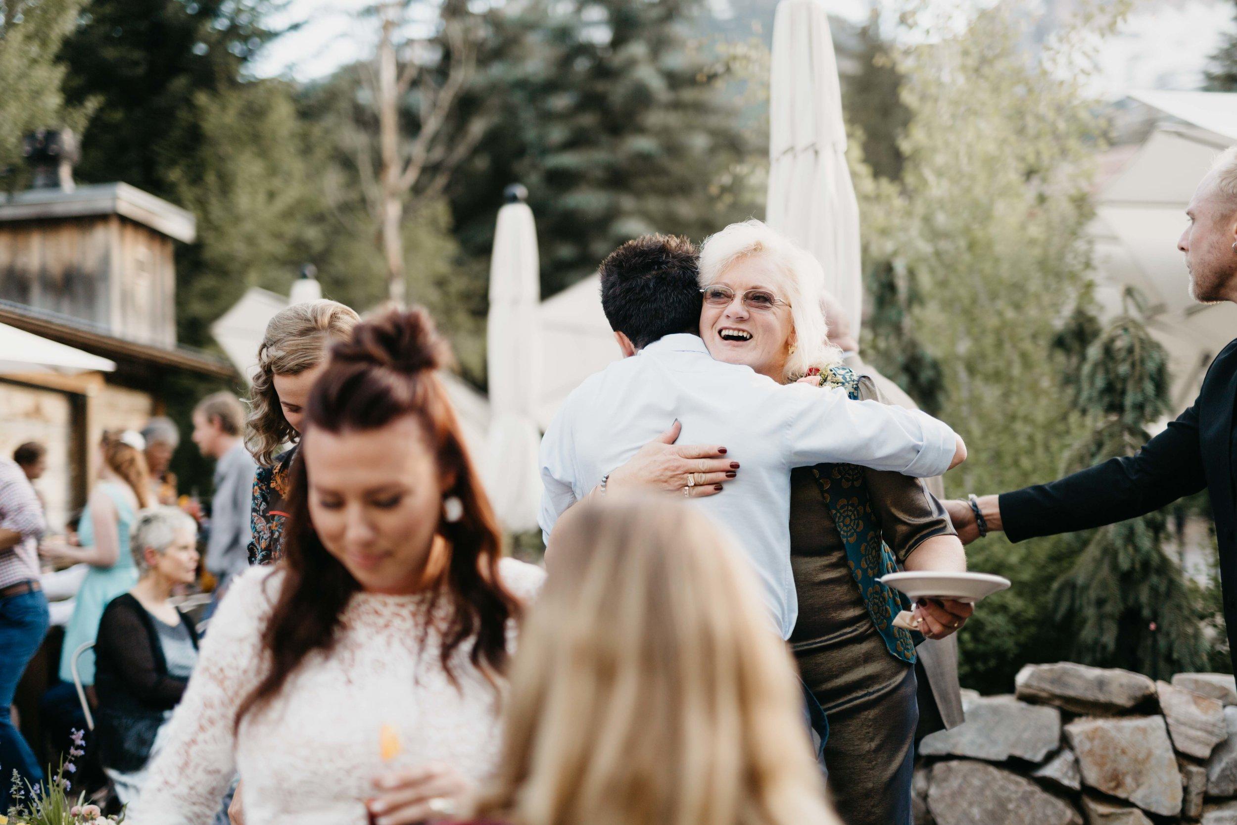 Utah-Wedding-Utah-Photographer-65.jpg