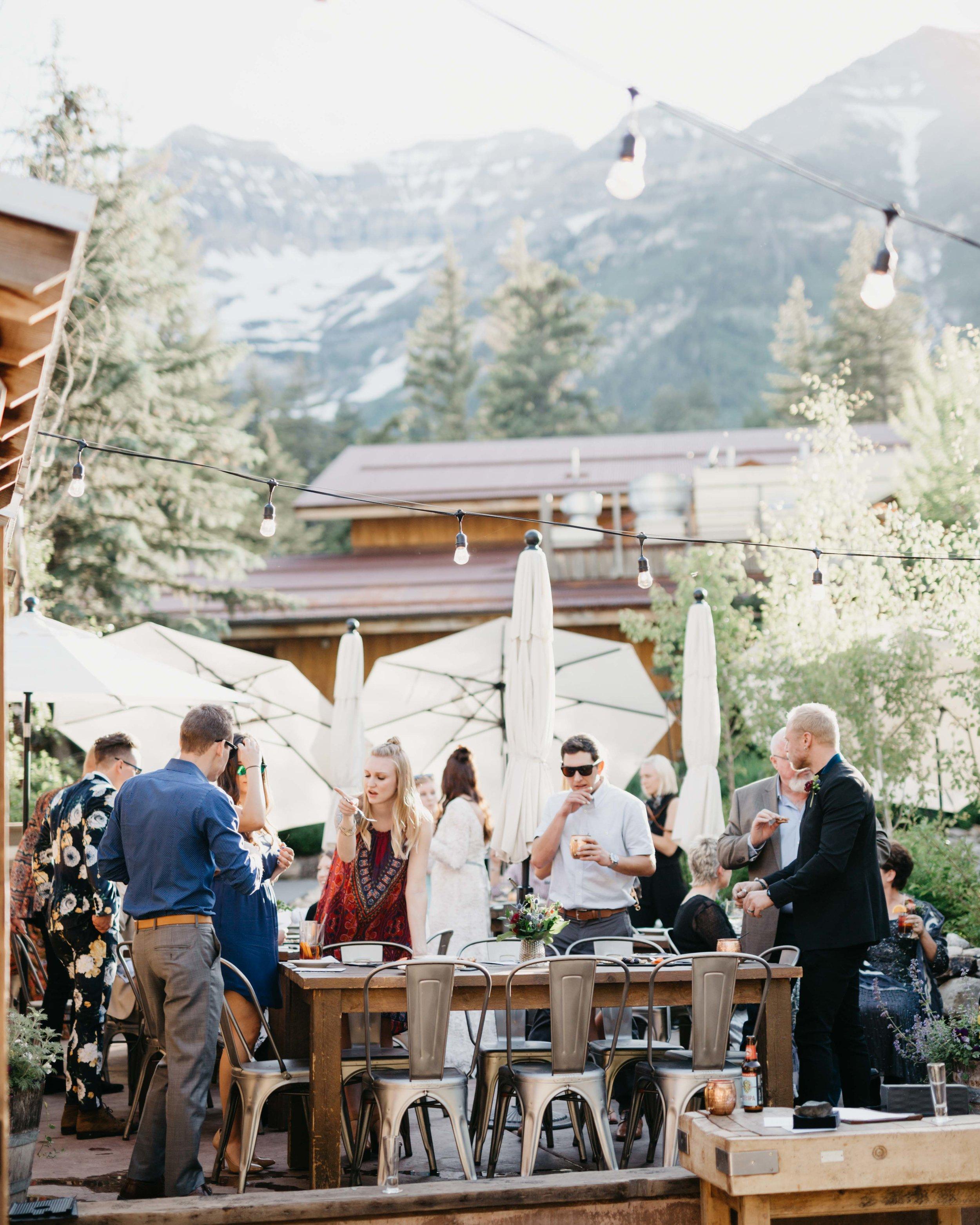 Utah-Wedding-Utah-Photographer-64.jpg