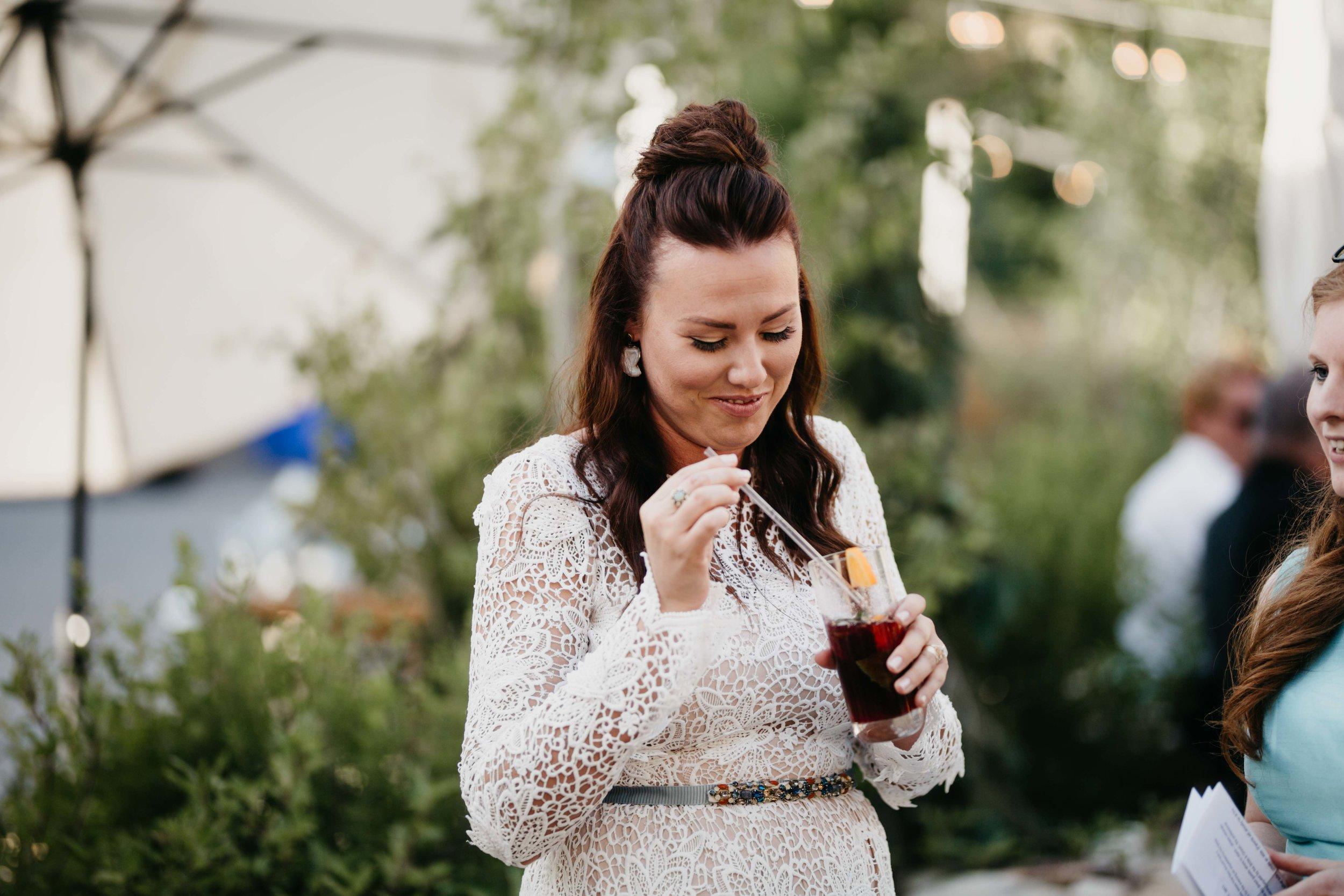 Utah-Wedding-Utah-Photographer-63.jpg