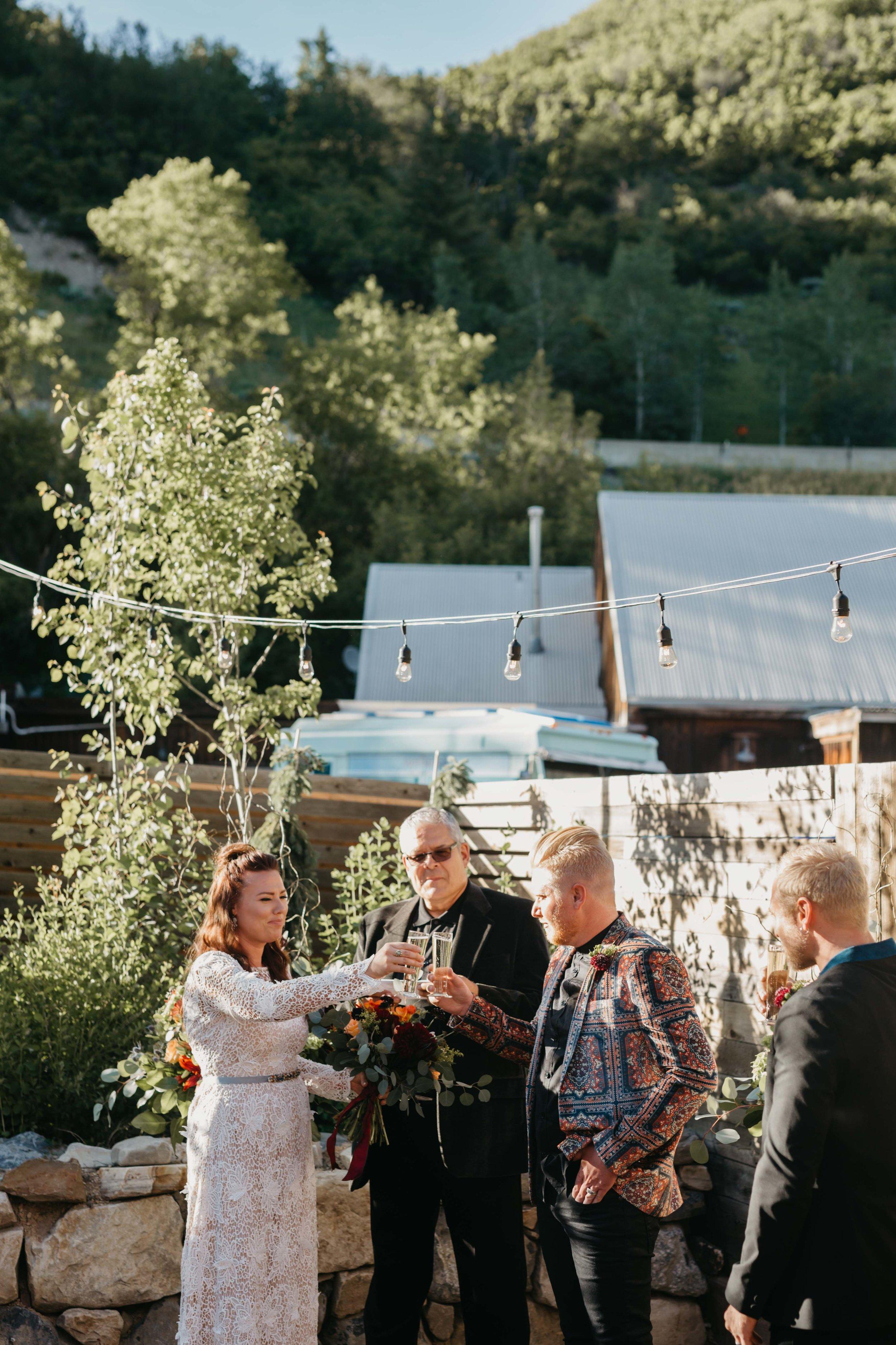 Utah-Wedding-Utah-Photographer-59.jpg