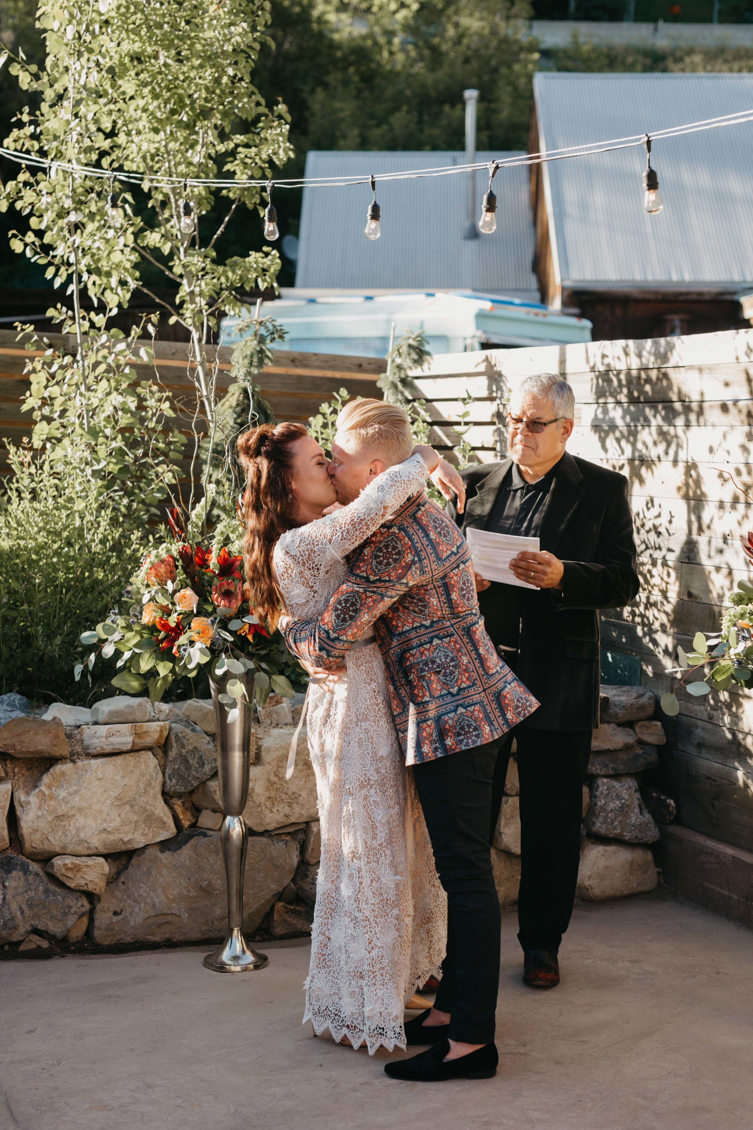 Utah-Wedding-Utah-Photographer-58.jpg