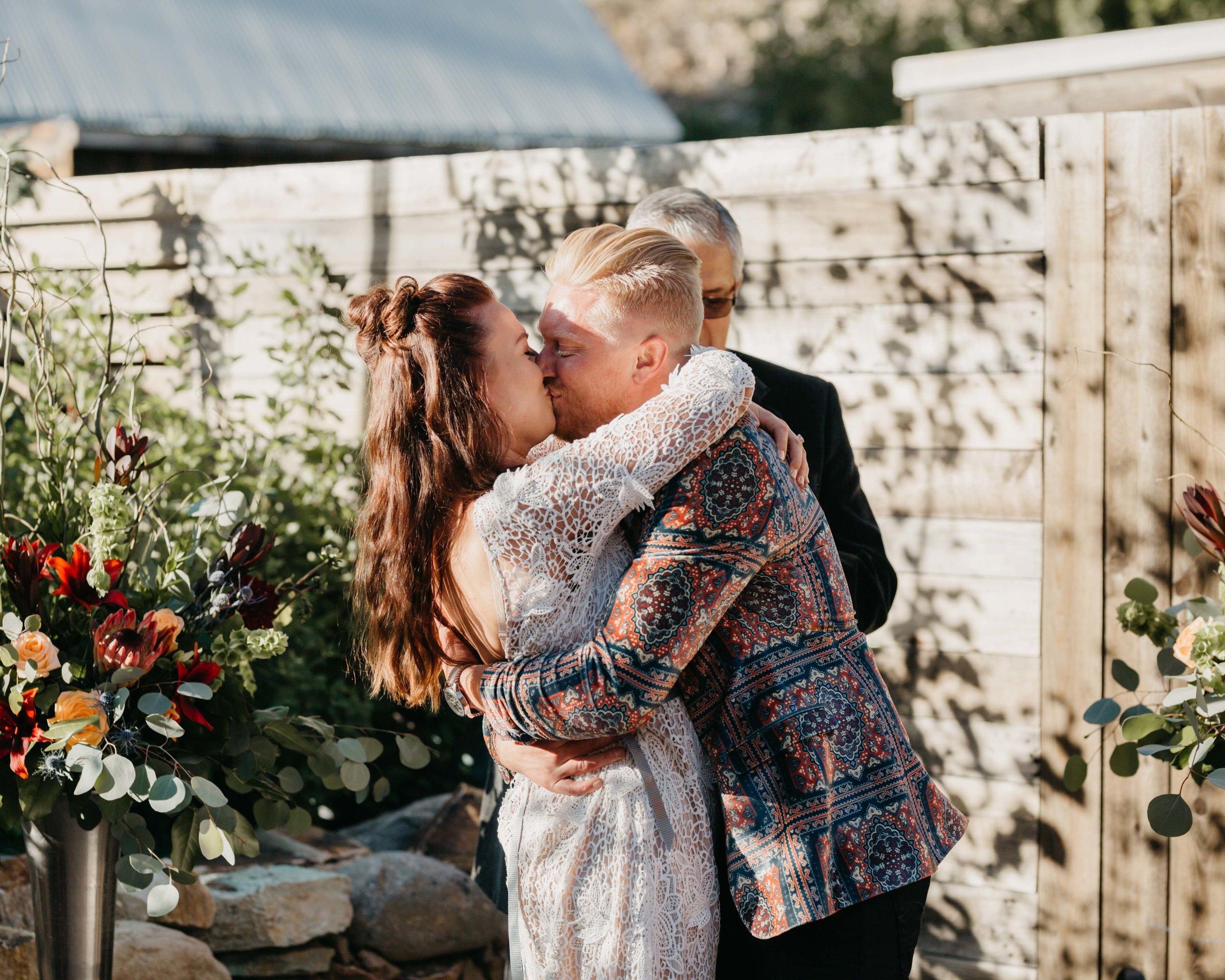 Utah-Wedding-Utah-Photographer-57.jpg