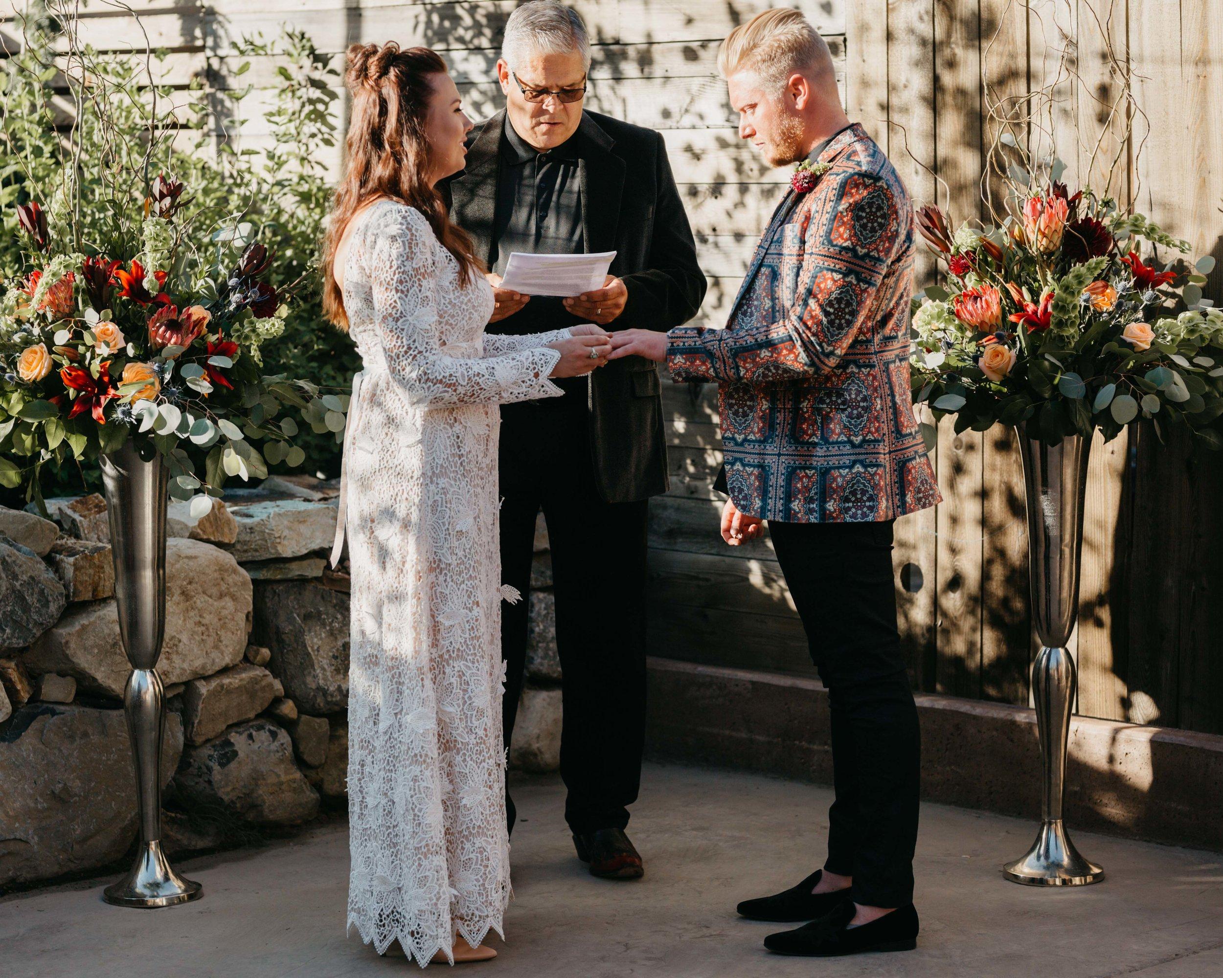Utah-Wedding-Utah-Photographer-56.jpg