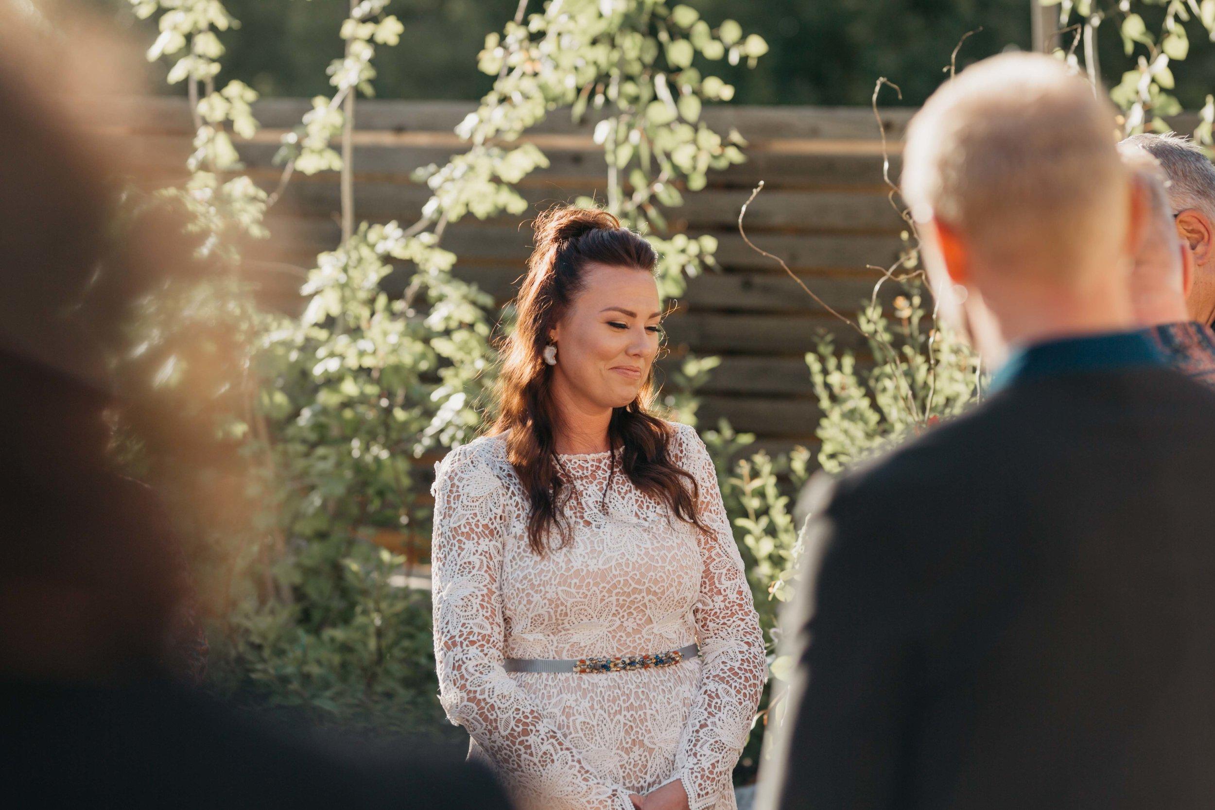 Utah-Wedding-Utah-Photographer-53.jpg