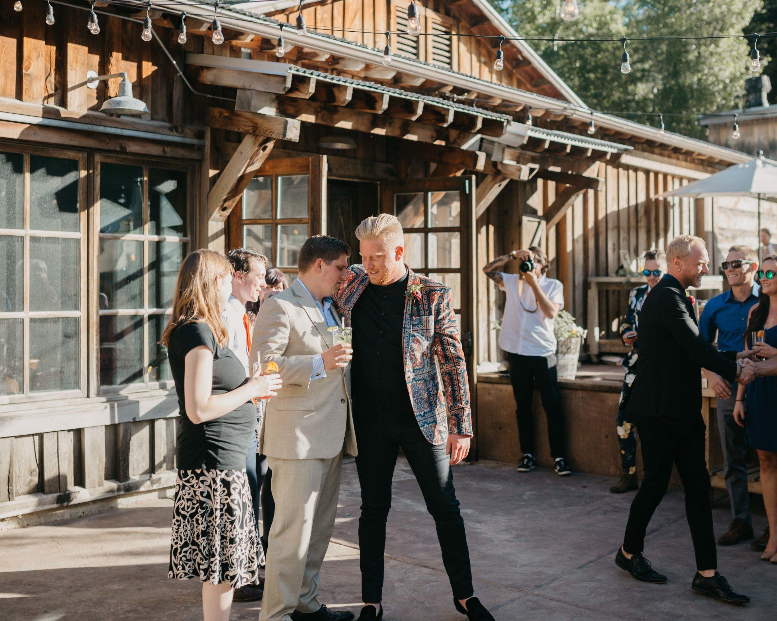 Utah-Wedding-Utah-Photographer-50.jpg