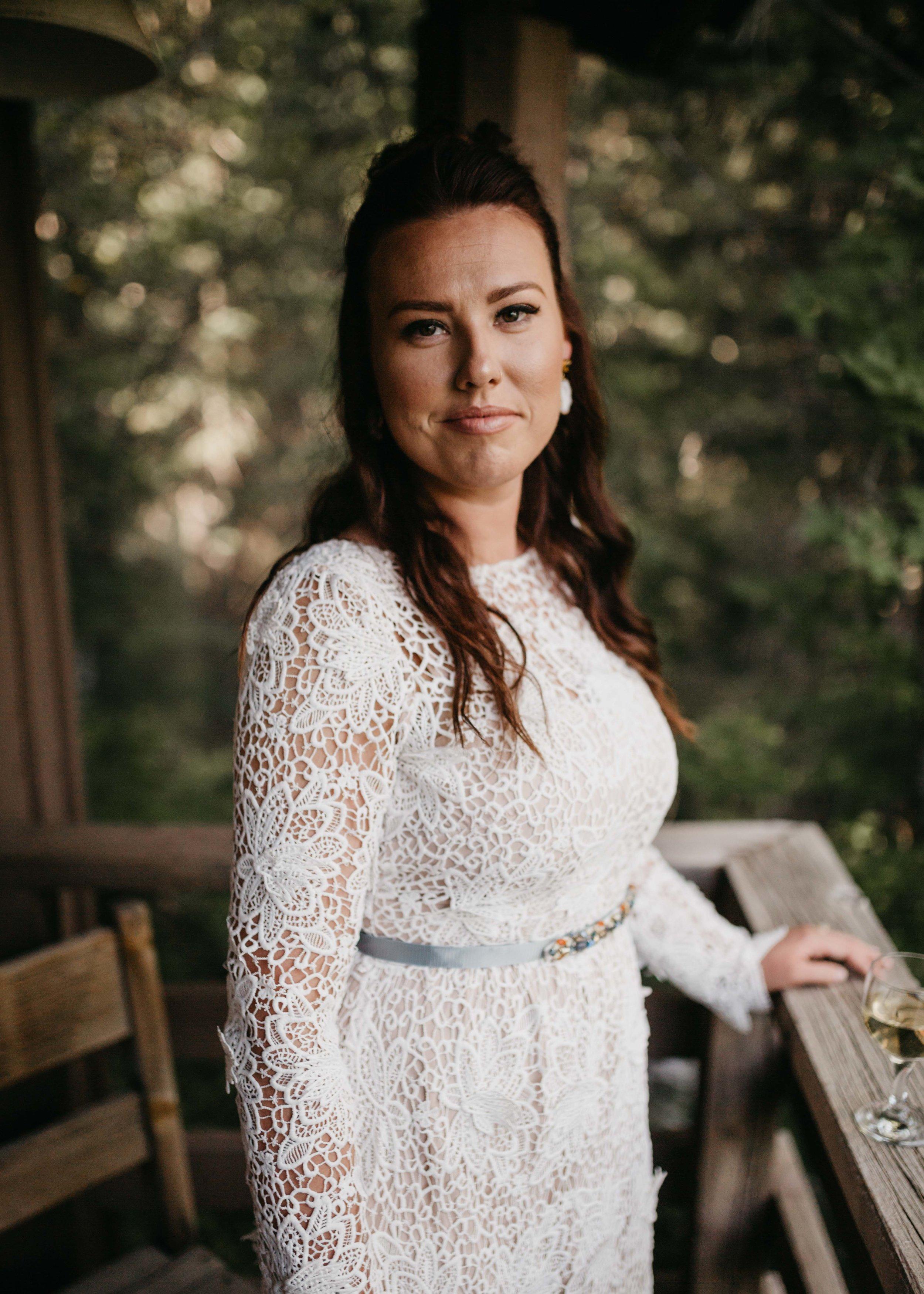 Utah-Wedding-Utah-Photographer-45.jpg