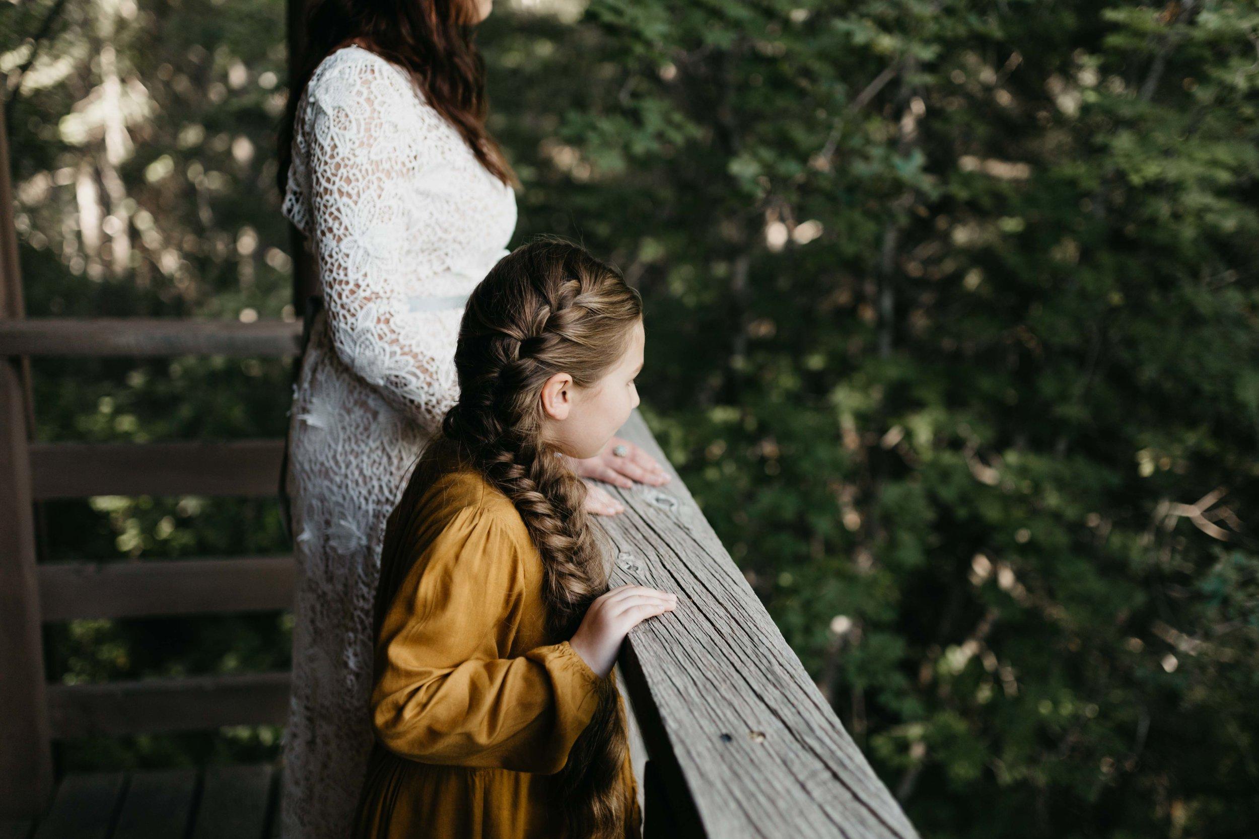 Utah-Wedding-Utah-Photographer-43.jpg