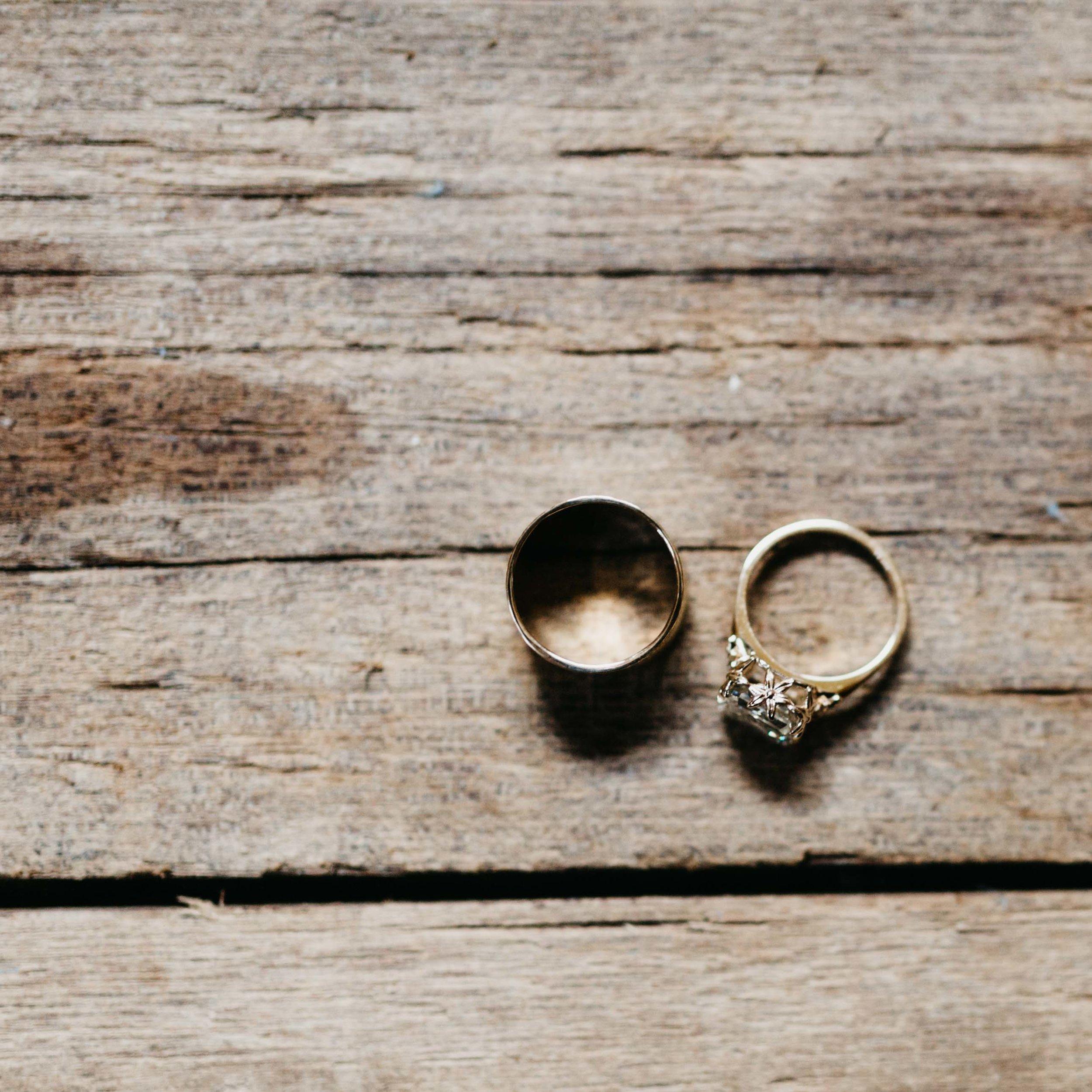 Utah-Wedding-Utah-Photographer-40.jpg