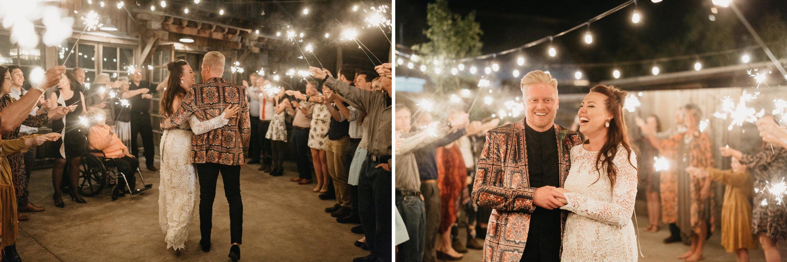 Sundance-Wedding-Photographer-030.jpg