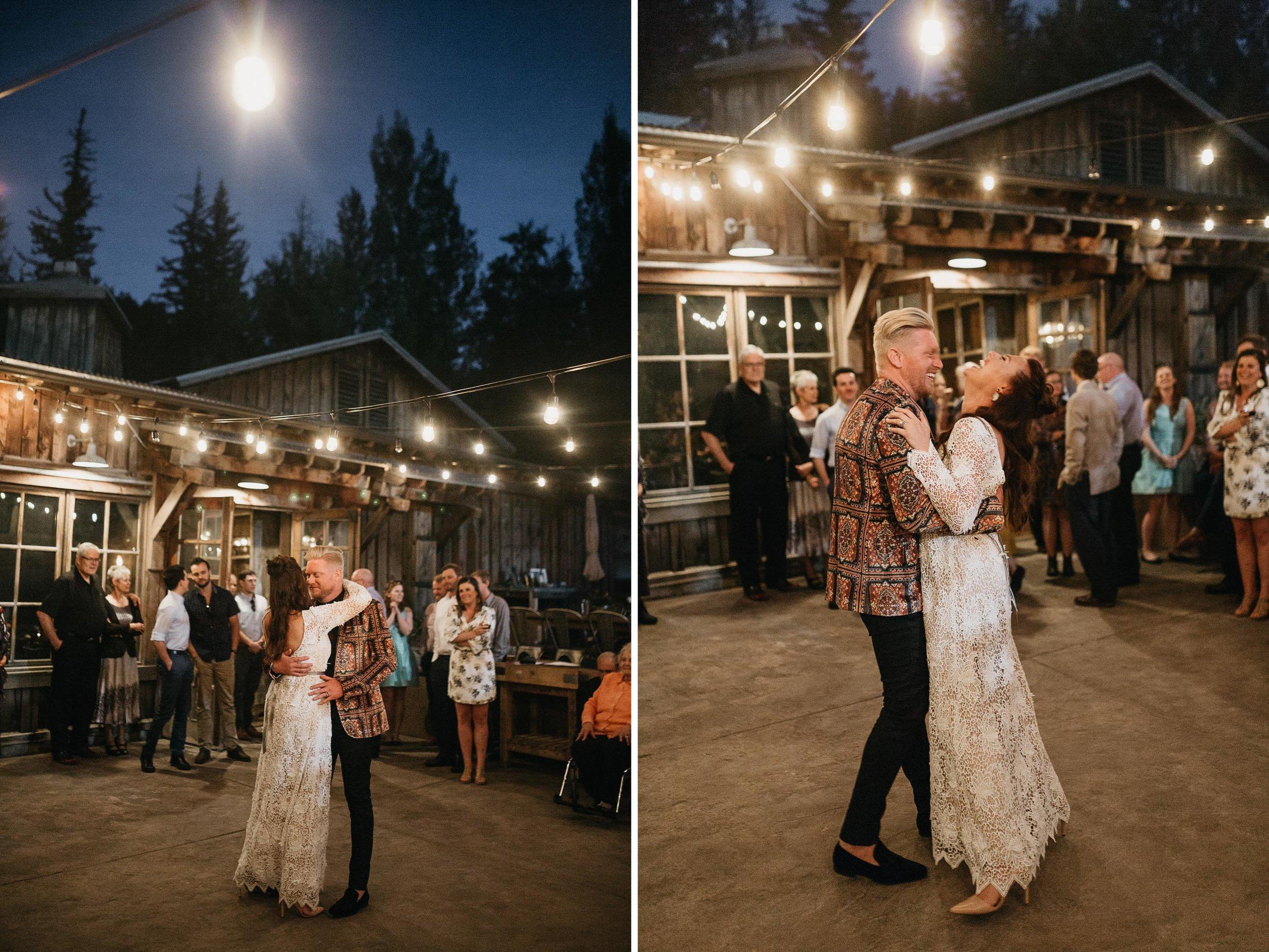 Sundance-Wedding-Photographer-029.jpg