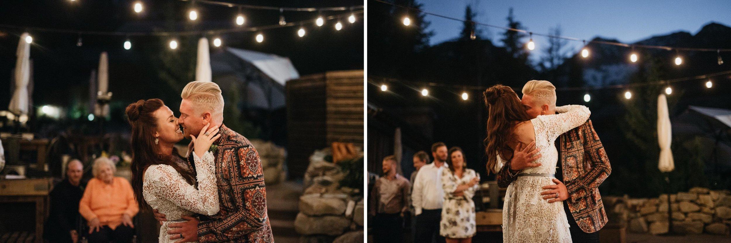 Sundance-Wedding-Photographer-027.jpg