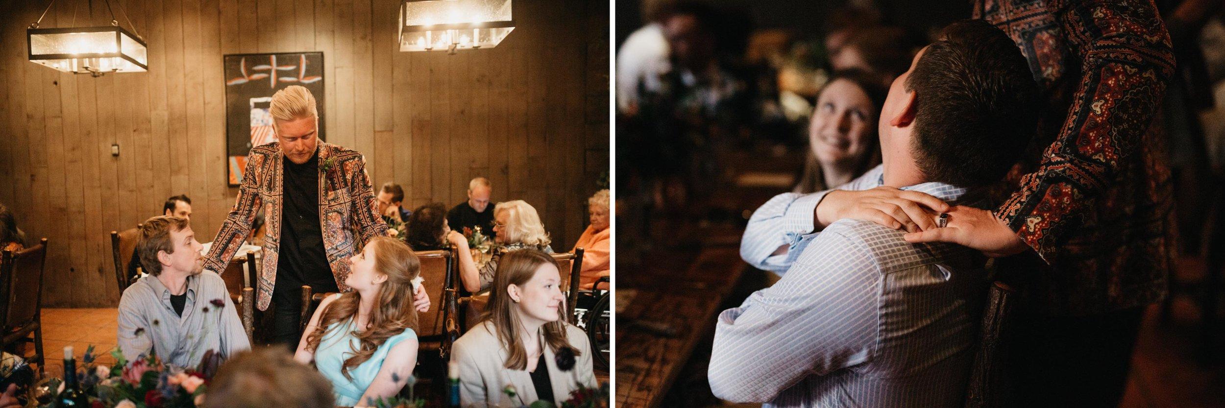Sundance-Wedding-Photographer-026.jpg