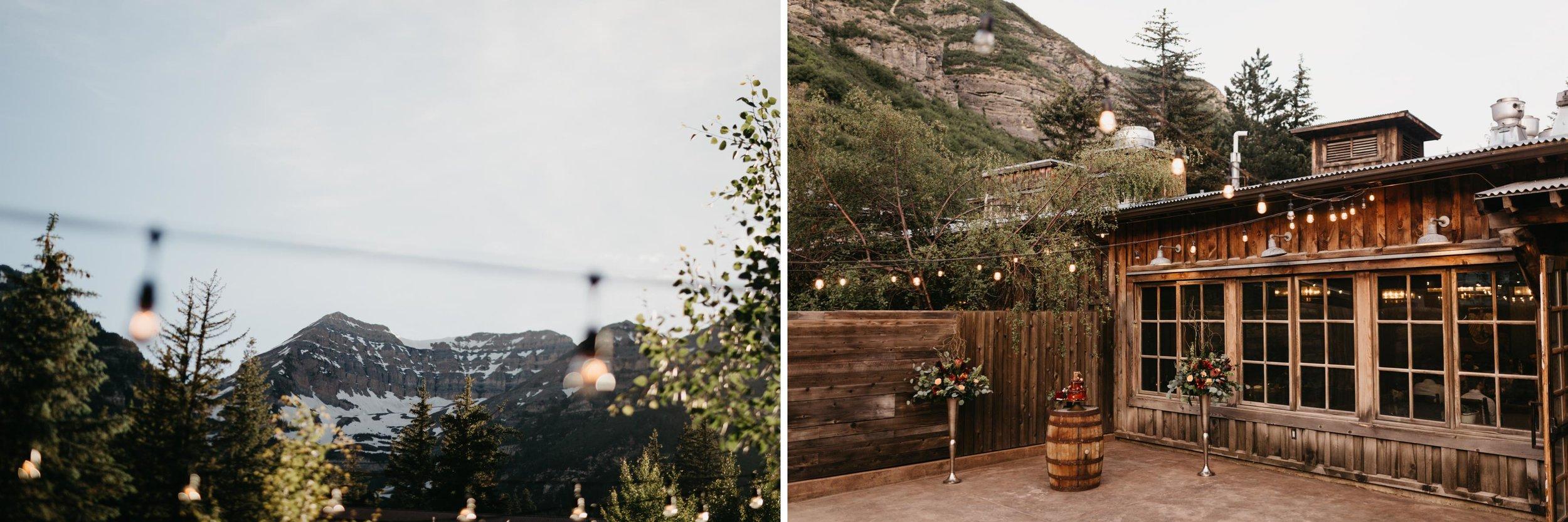 Sundance-Wedding-Photographer-025.jpg