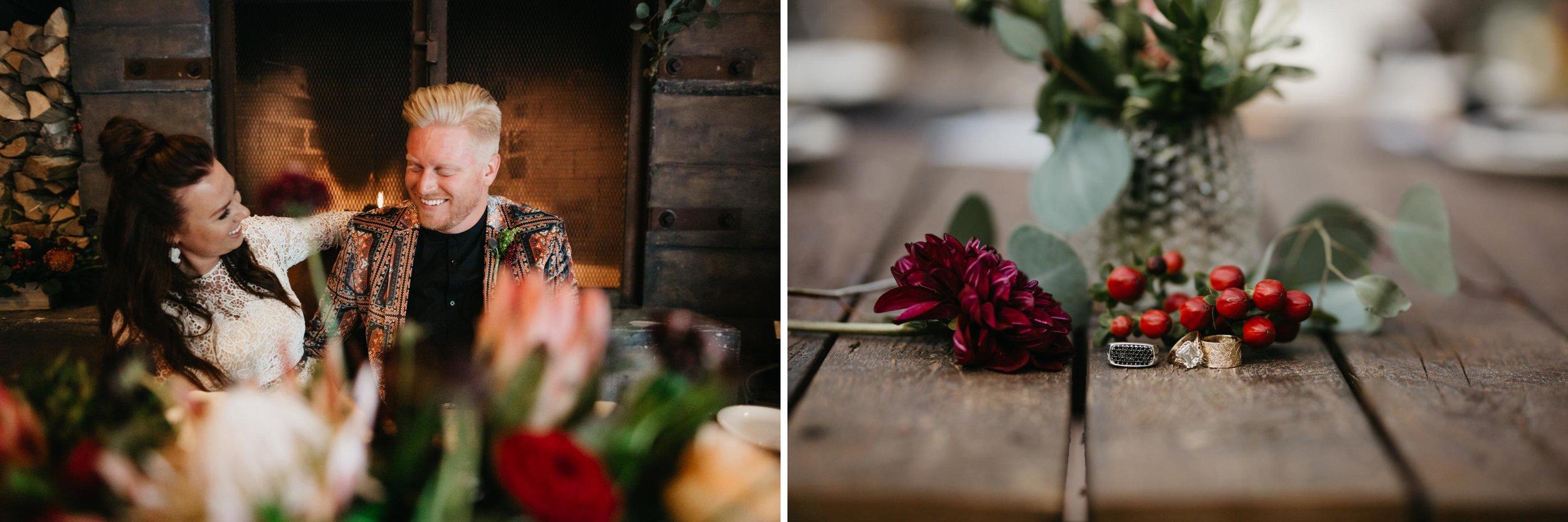 Sundance-Wedding-Photographer-023.jpg