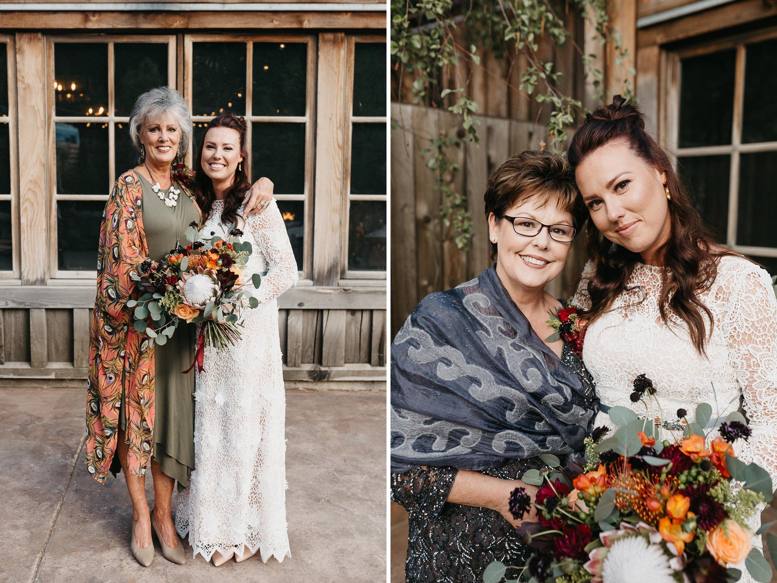Sundance-Wedding-Photographer-020.jpg