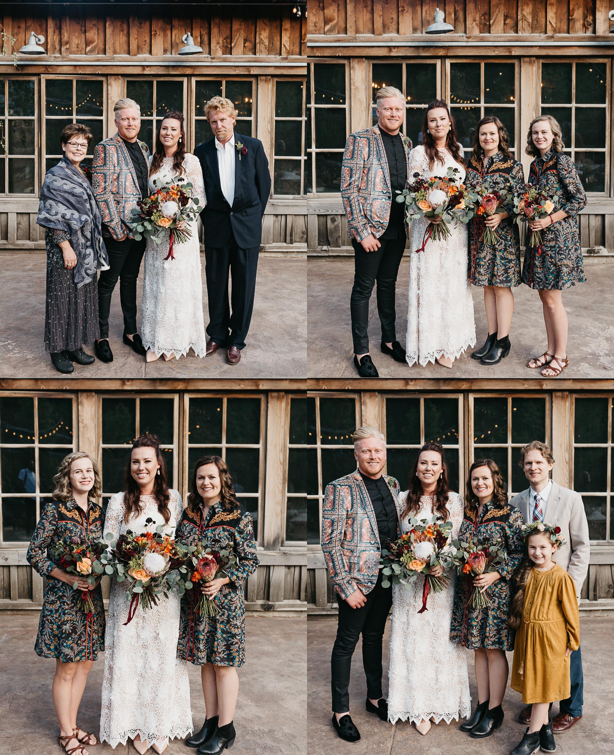 Sundance-Wedding-Photographer-019.jpg