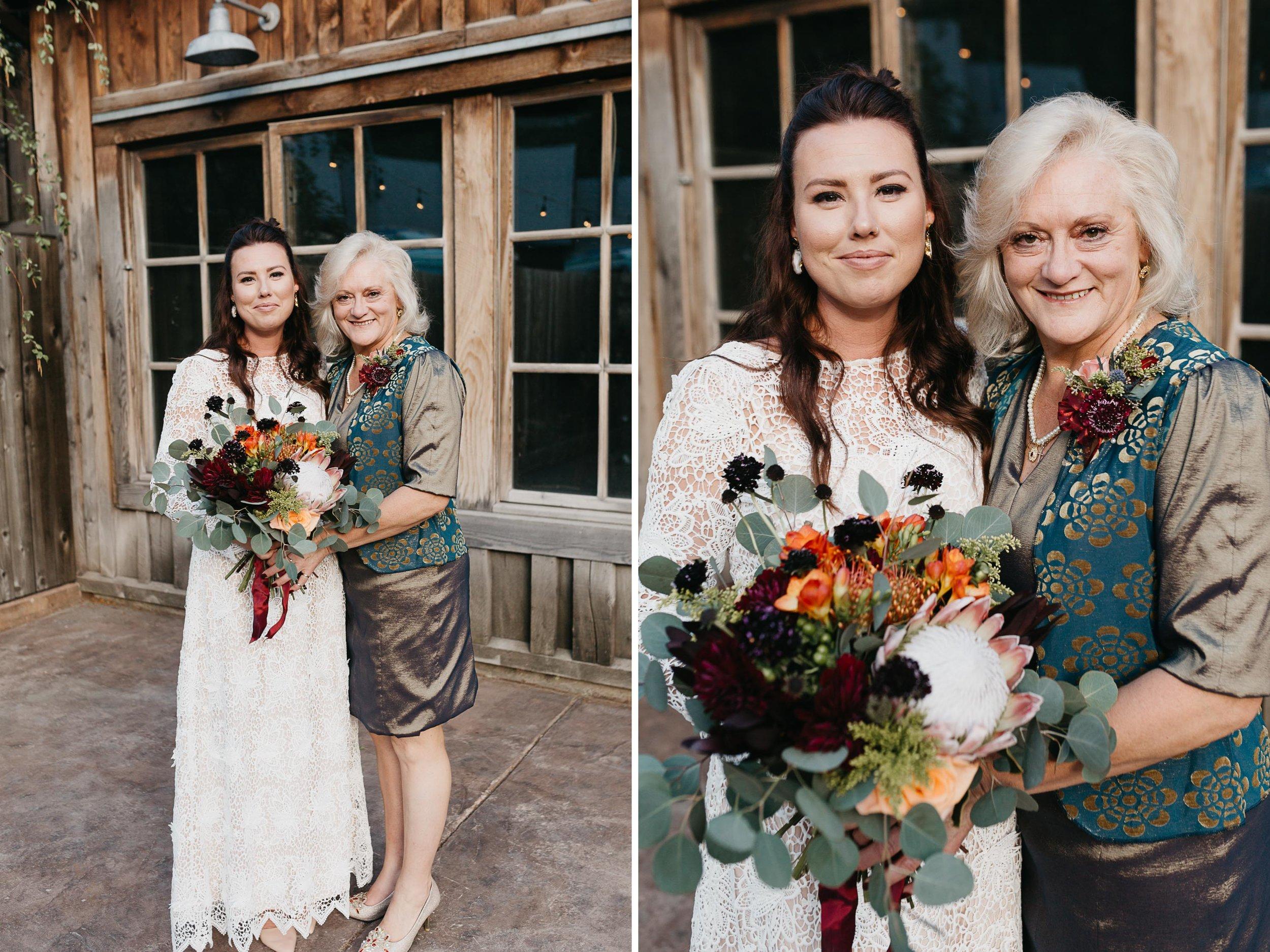 Sundance-Wedding-Photographer-018.jpg