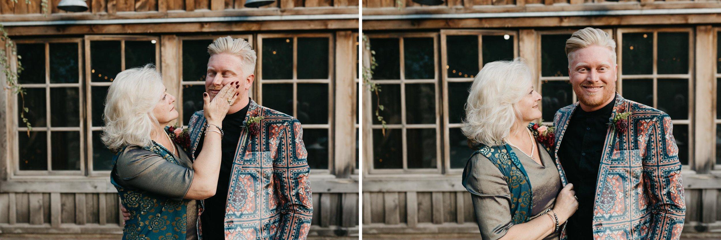 Sundance-Wedding-Photographer-017.jpg